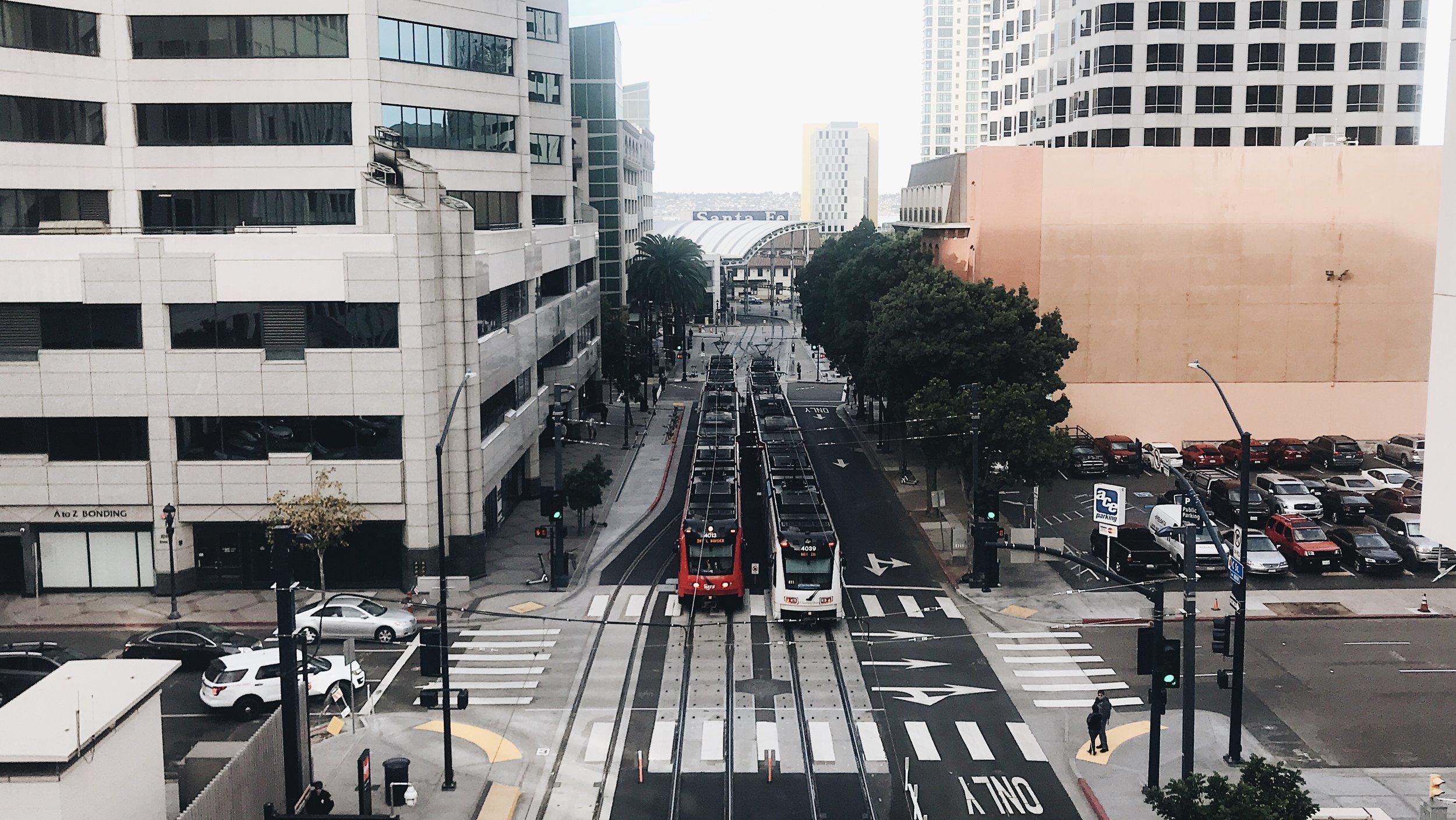 Downtown Breaks [2].JPG