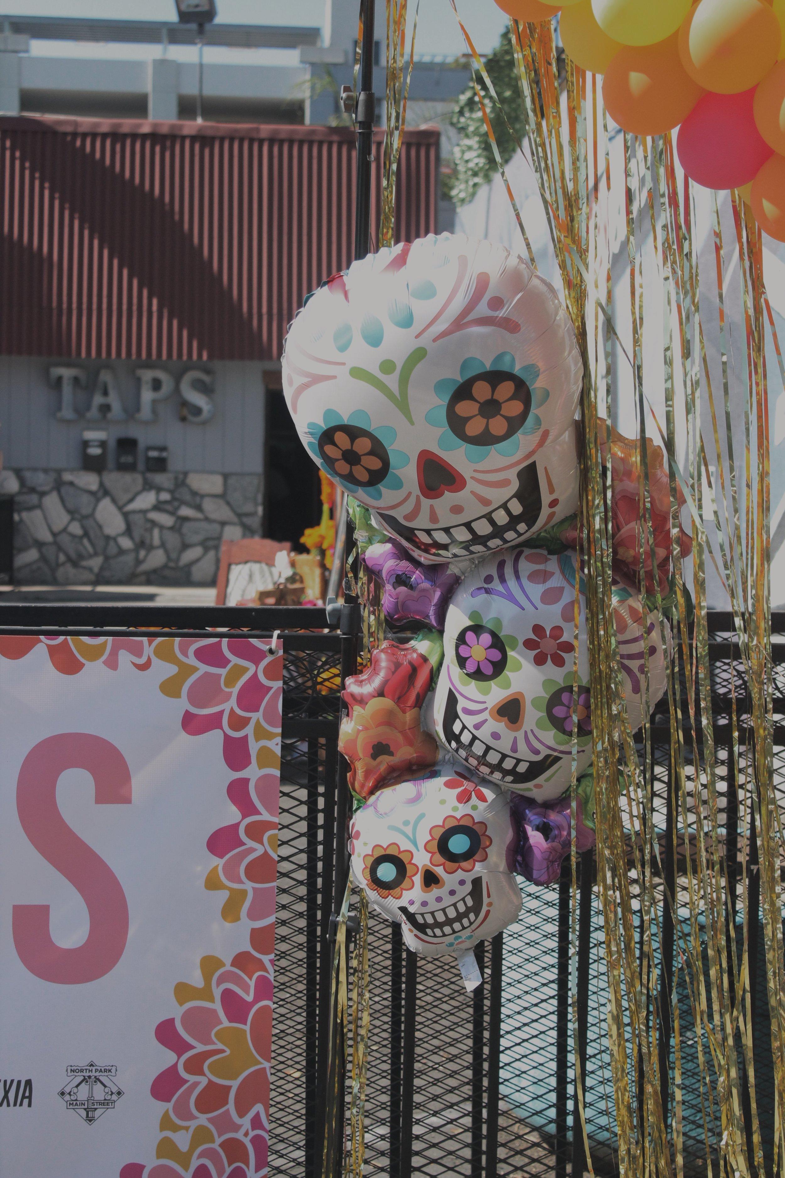 Dia de los Muertosfest [2].JPG