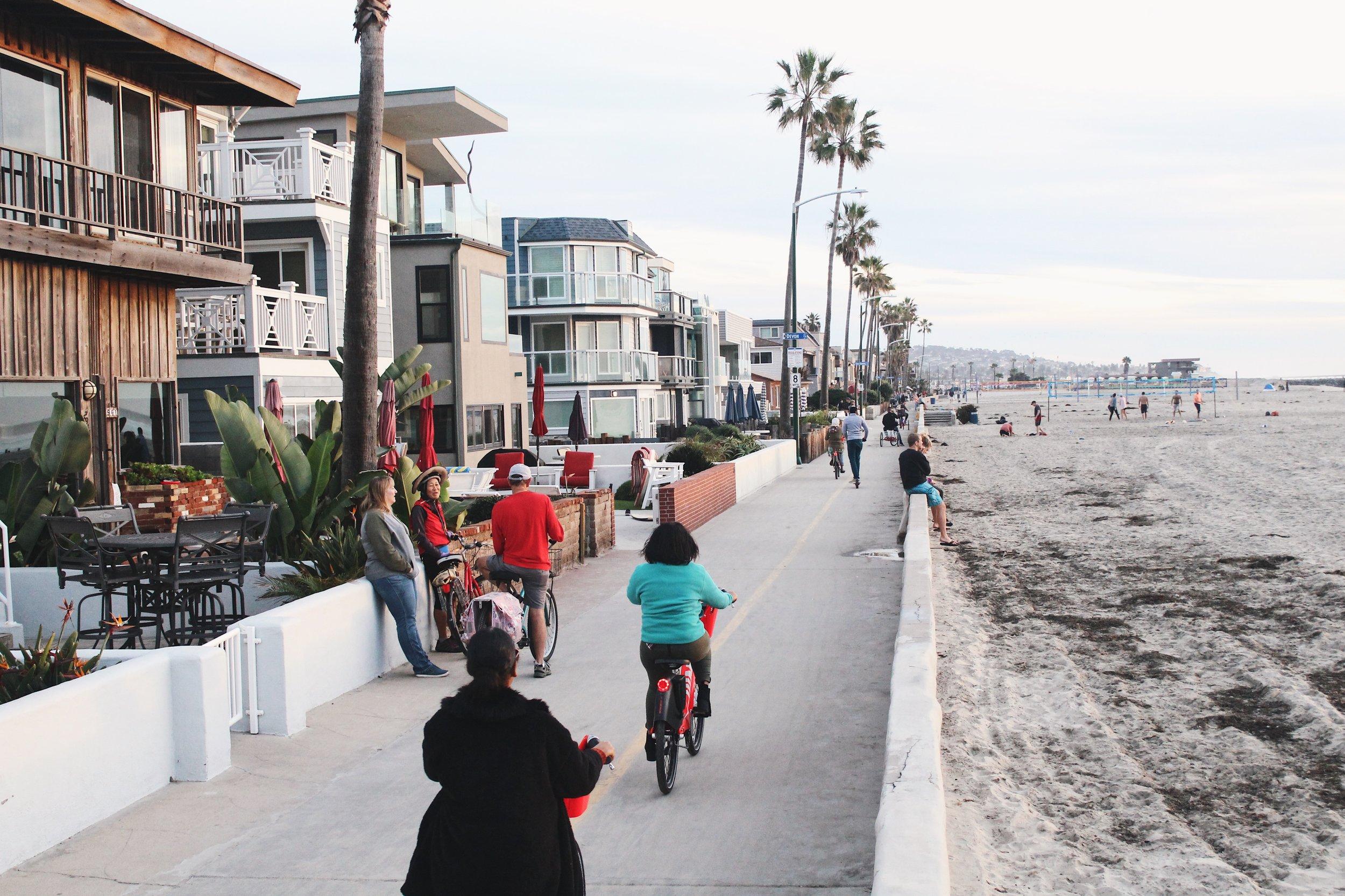 #20 Mission Beach Walk.JPG