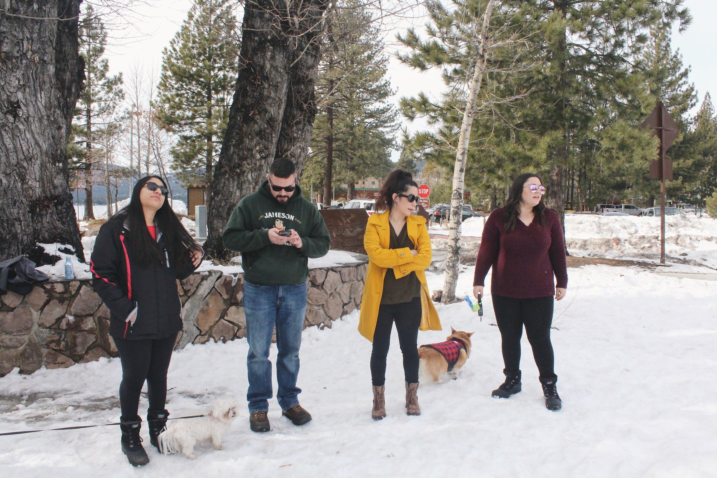 Friends at Tahoe [7].JPG