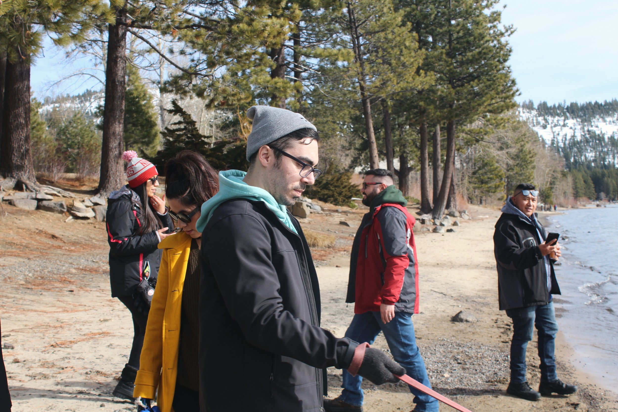 Friends at Tahoe [8].JPG