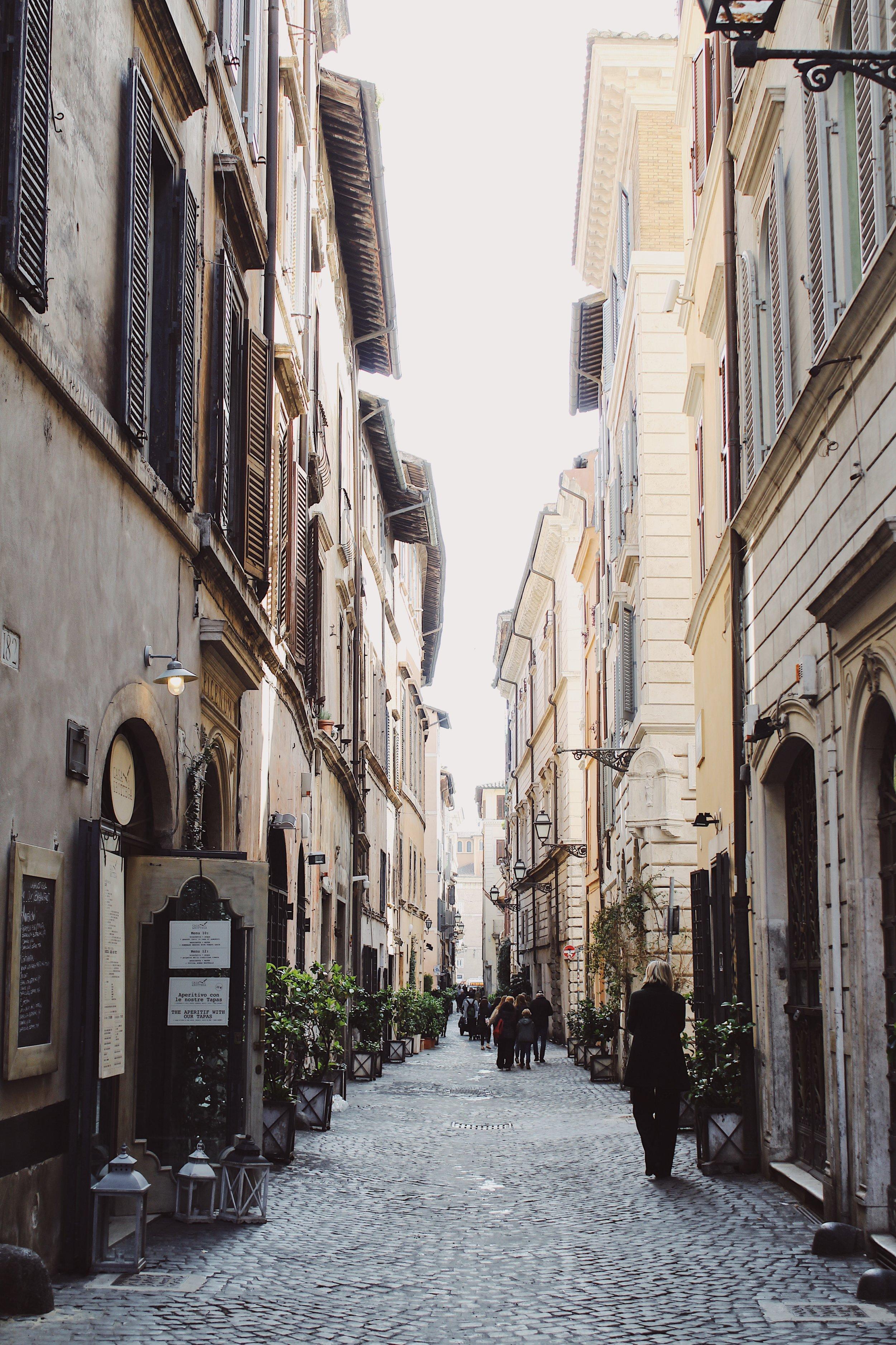 Italia [2].jpg