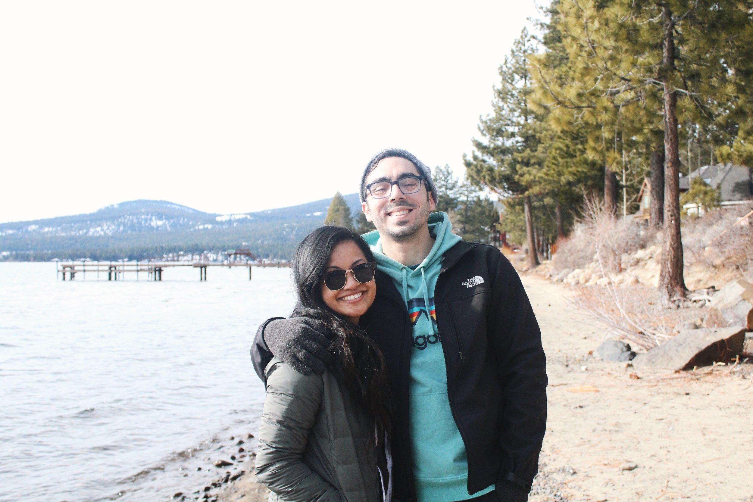 29 Tahoe Weekend.JPG
