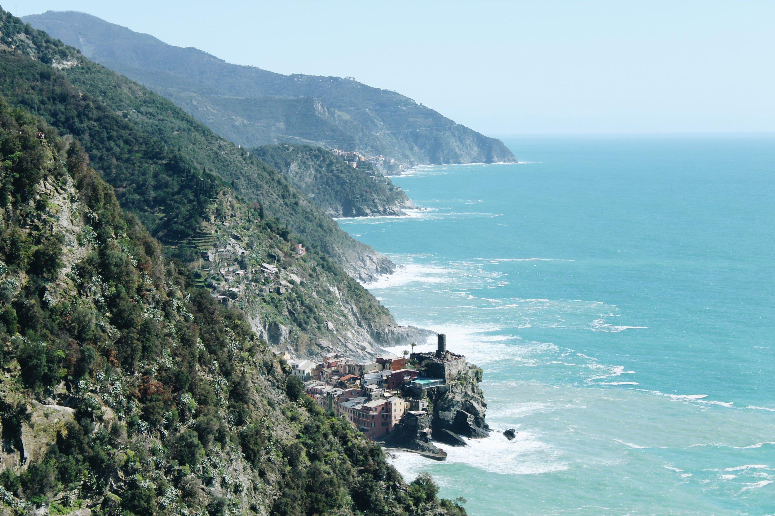 Mezzo Atlantico [2].jpg