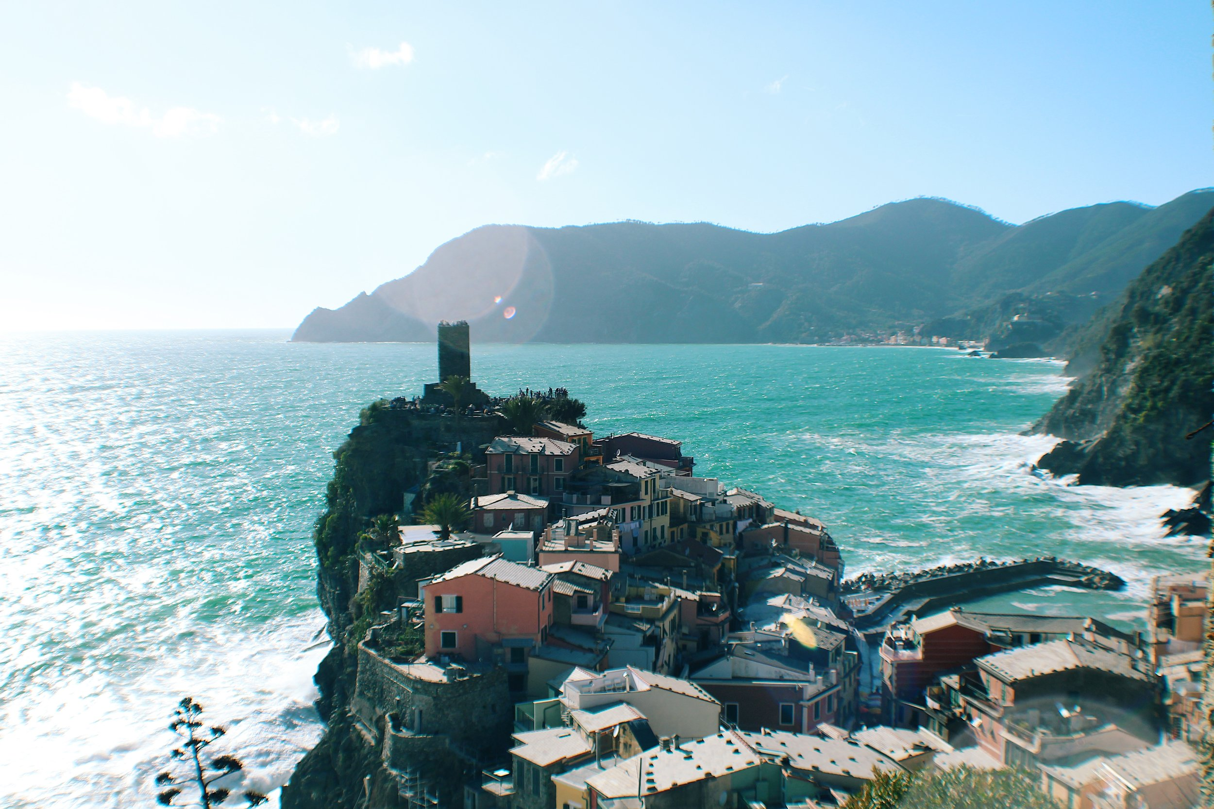 Mezzo Atlantico [3].jpg