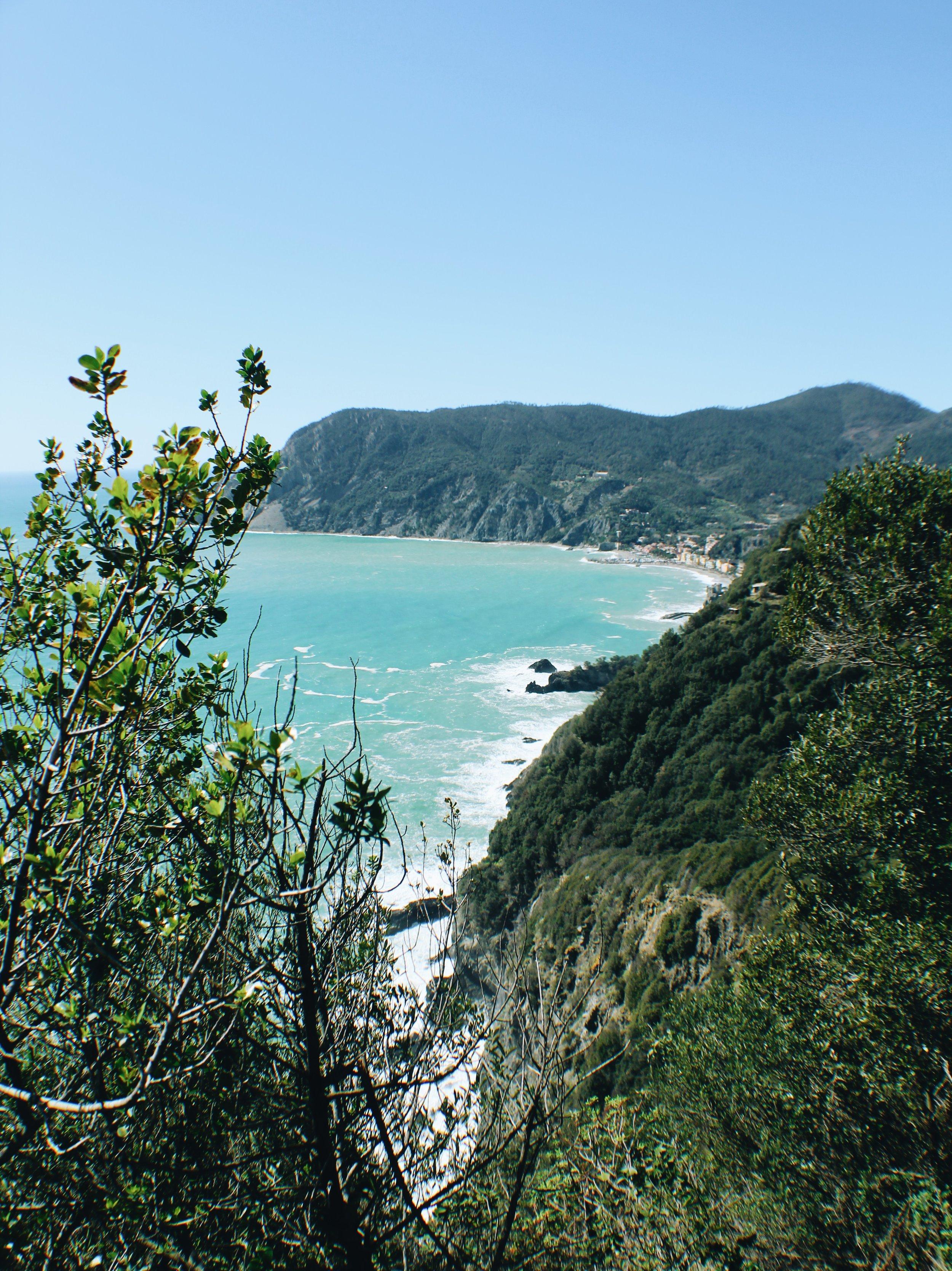 Mezzo Atlantico [4].jpg
