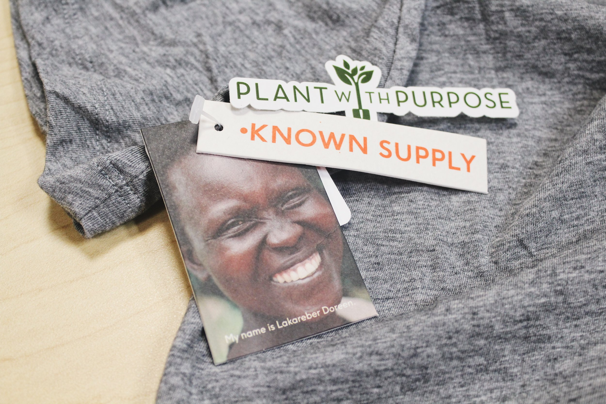 Plant With Purpose x Known Supply [2].JPG