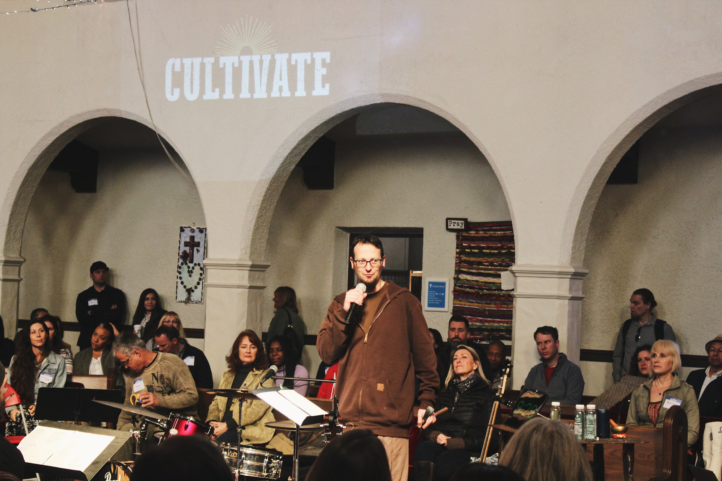 Cultivate Gathering [5].JPG