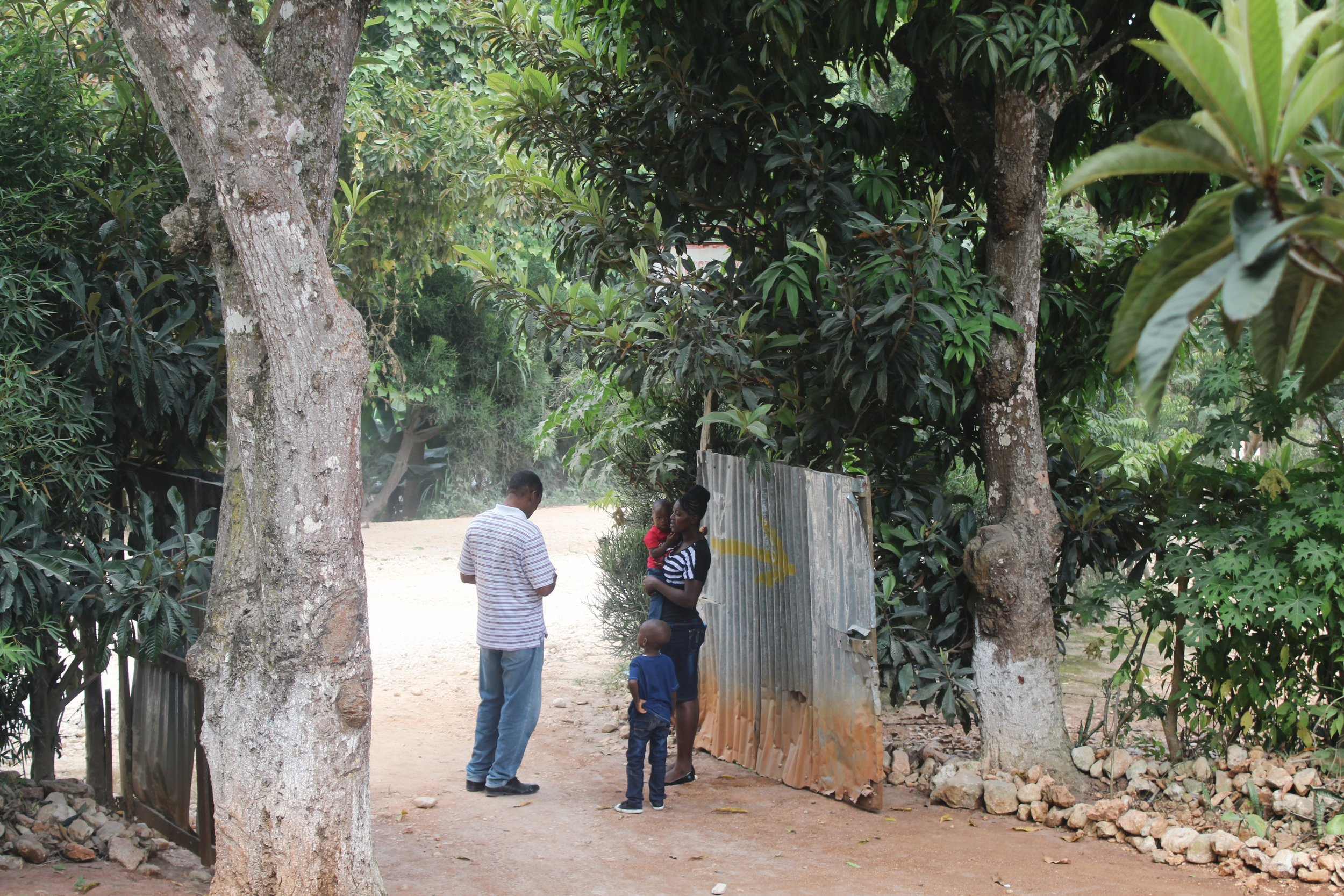 Floresta Haiti Squad [2].JPG