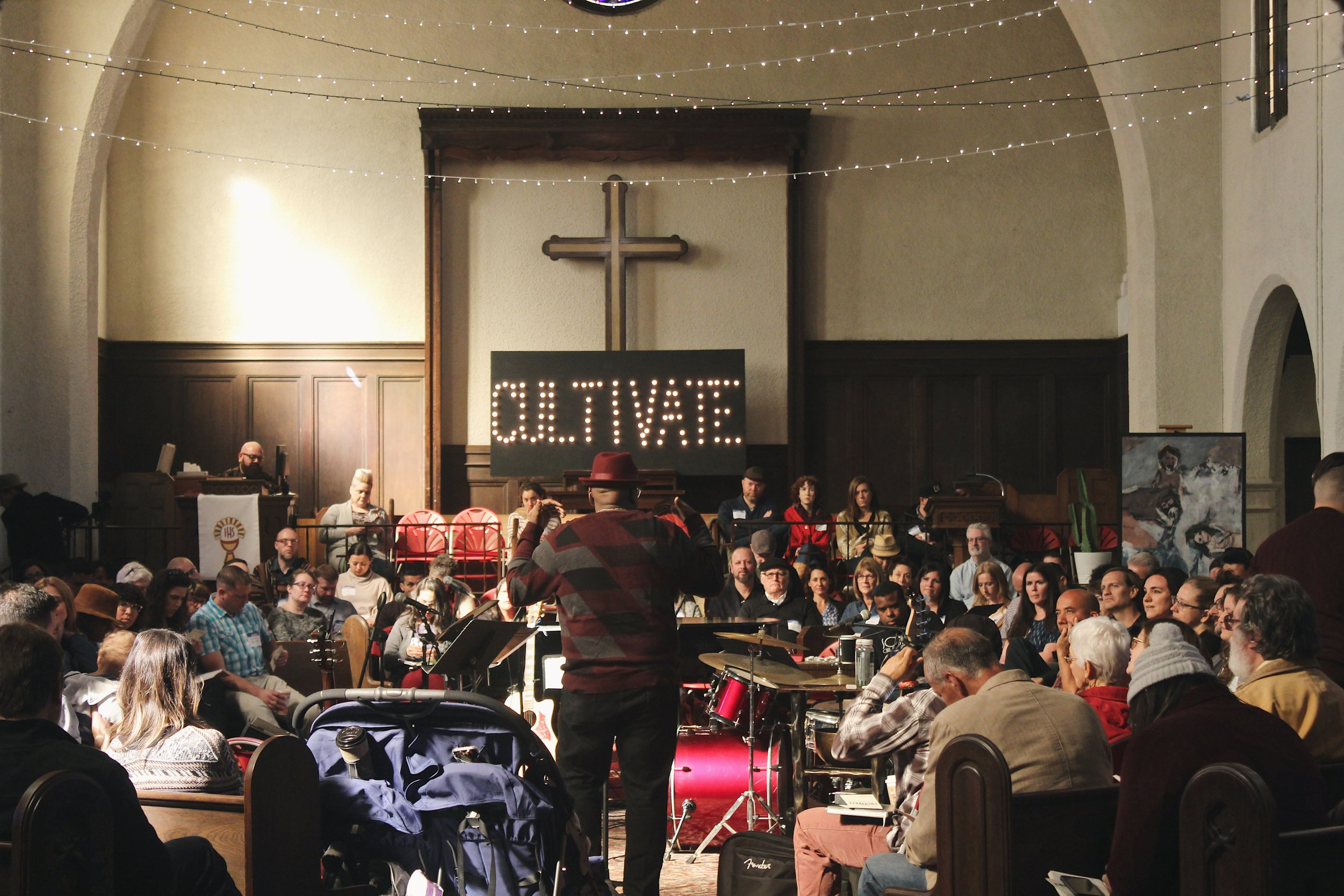 #53 Cultivate Gathering.JPG