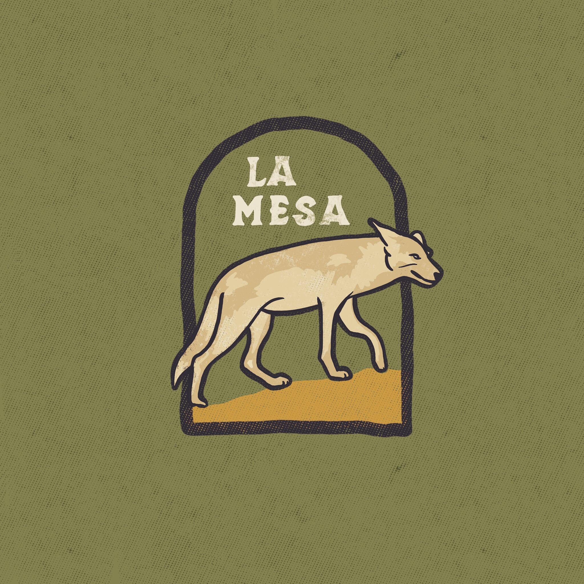 04 La Mesa.JPG