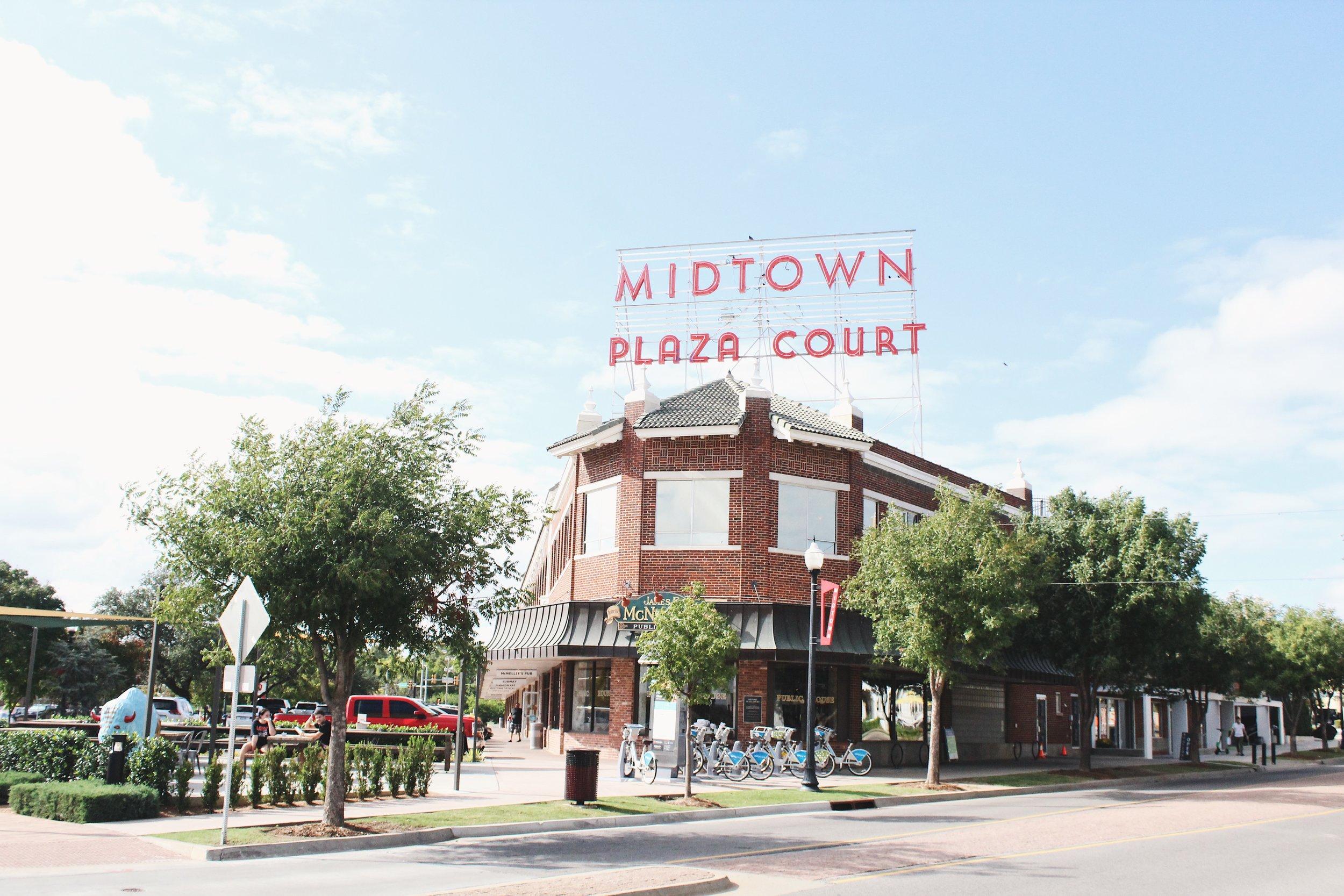 Midtown OKC.JPG