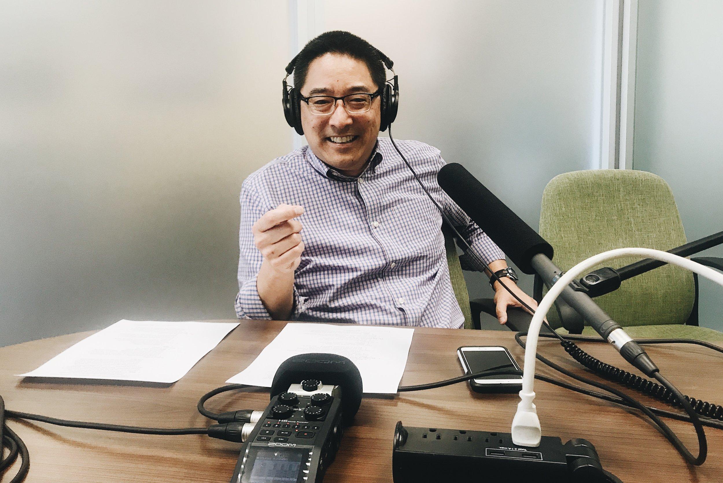 #86 Interview with Geoff Hsu.JPG