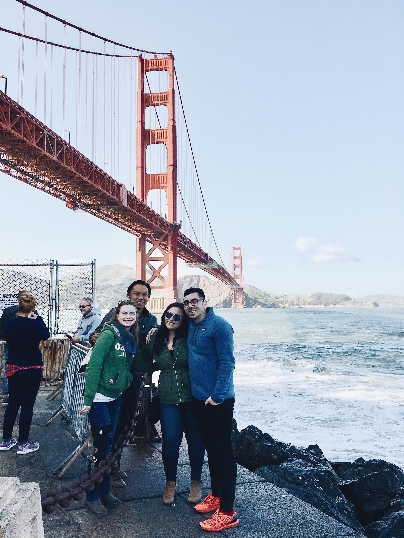 25 San Francisco Weekend.JPG