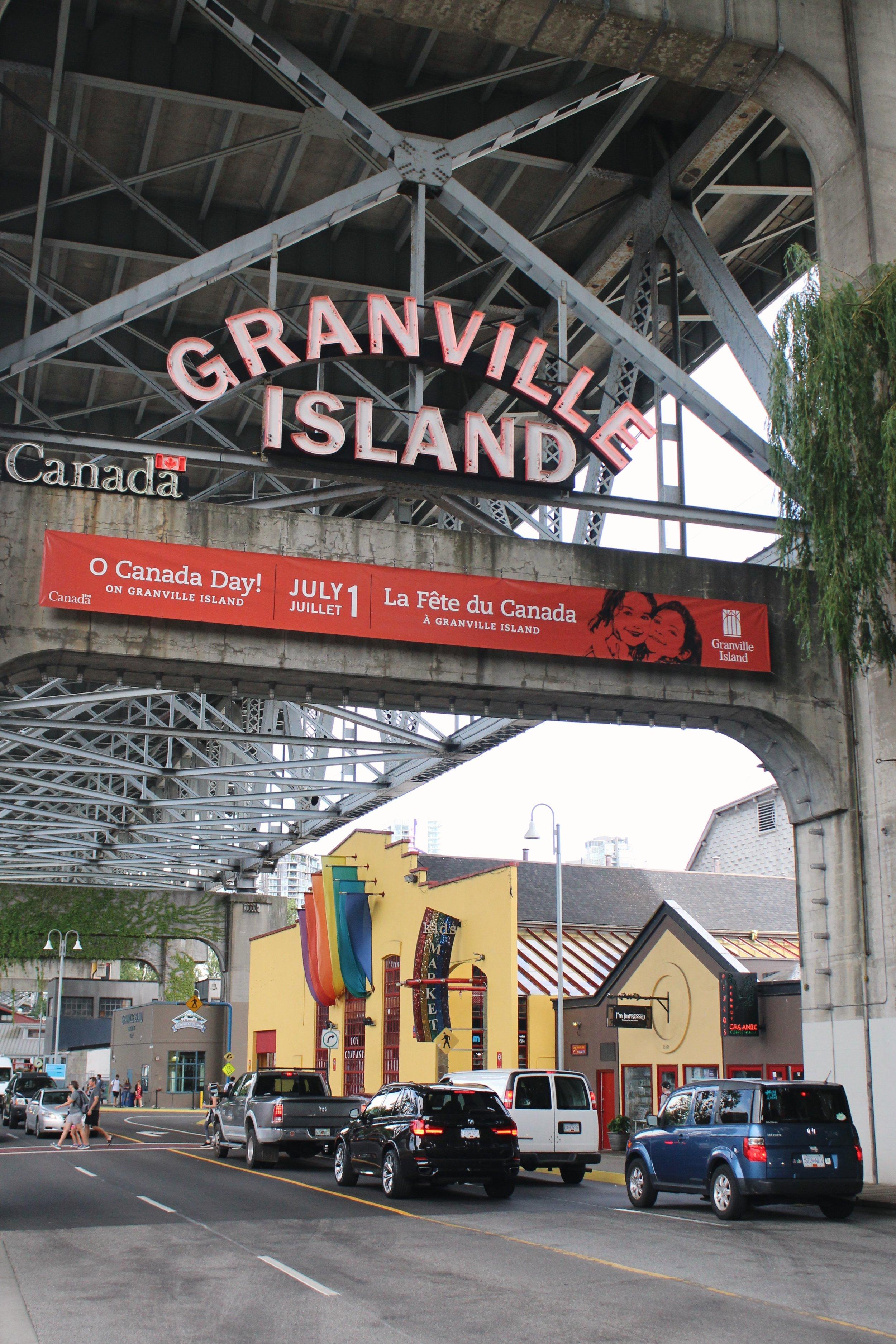 Granville Island [6].jpg