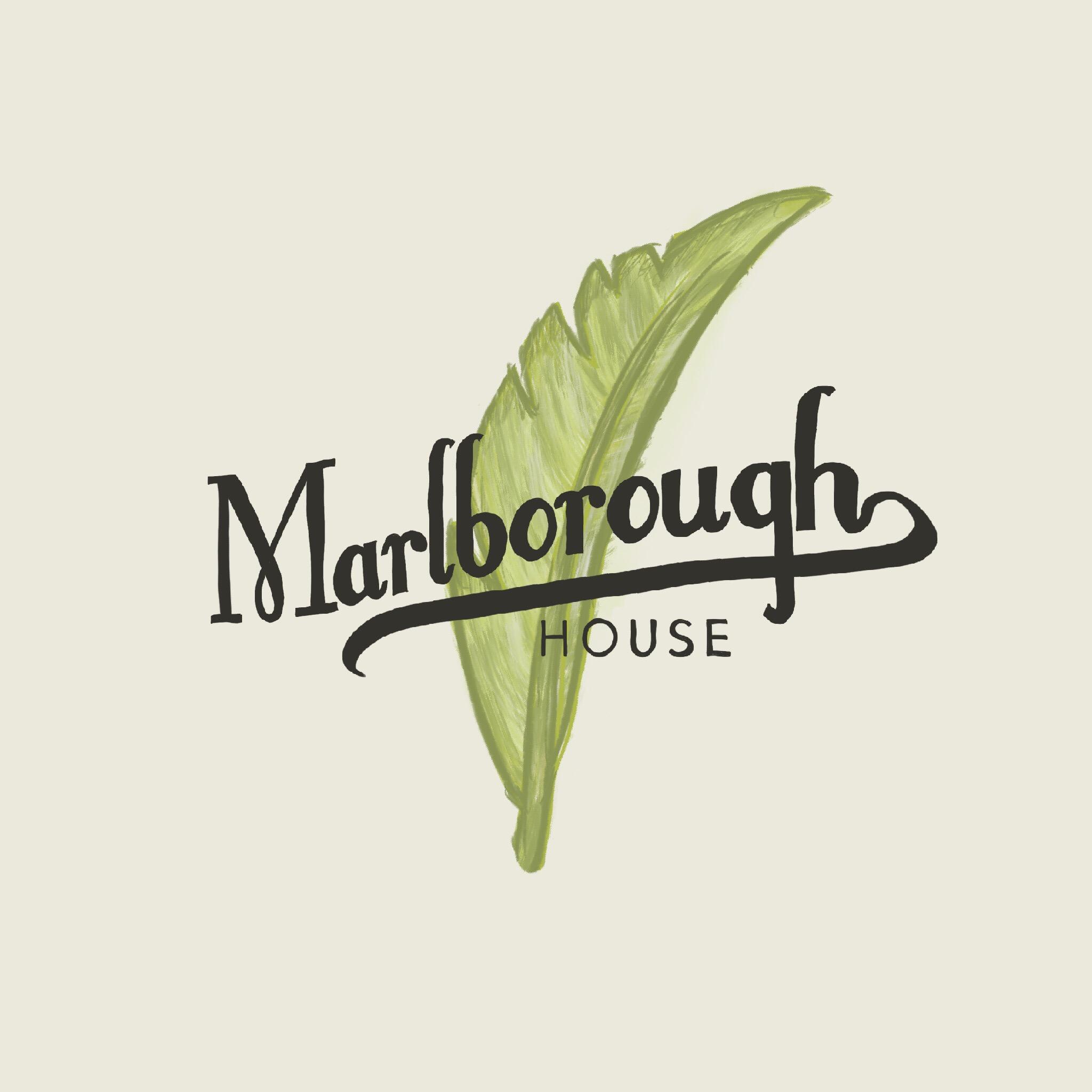 03 Marlborough House.JPG