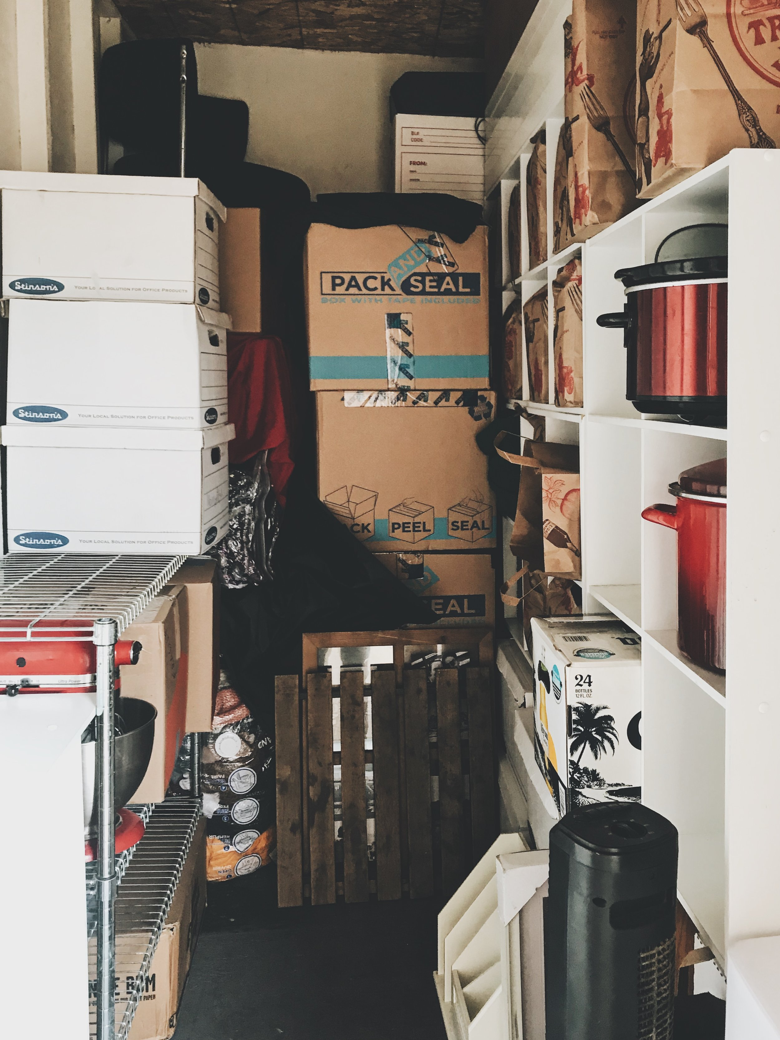 Packing & Moving [3].JPG