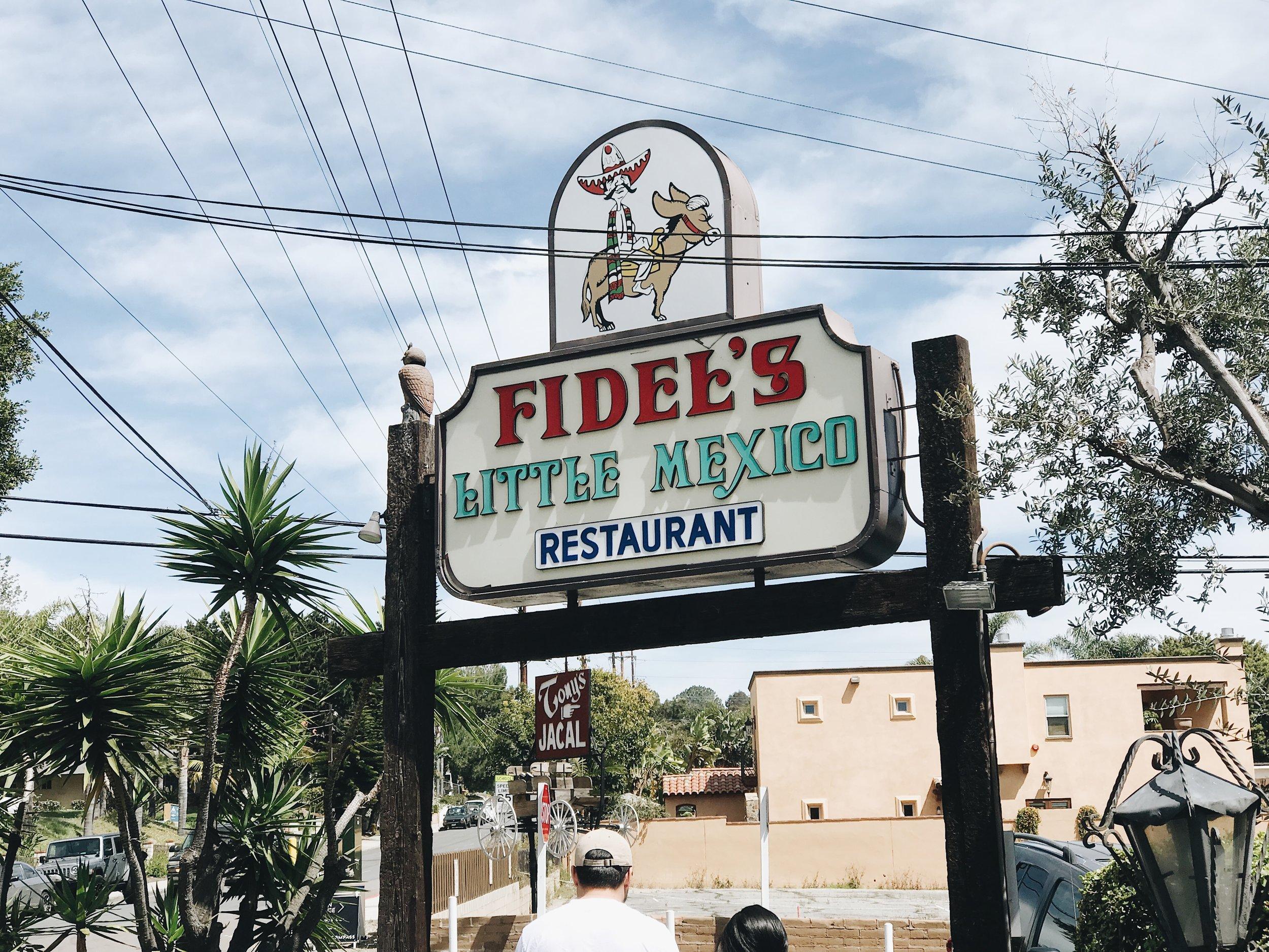 #97 Fidel's Little Mexico.JPG