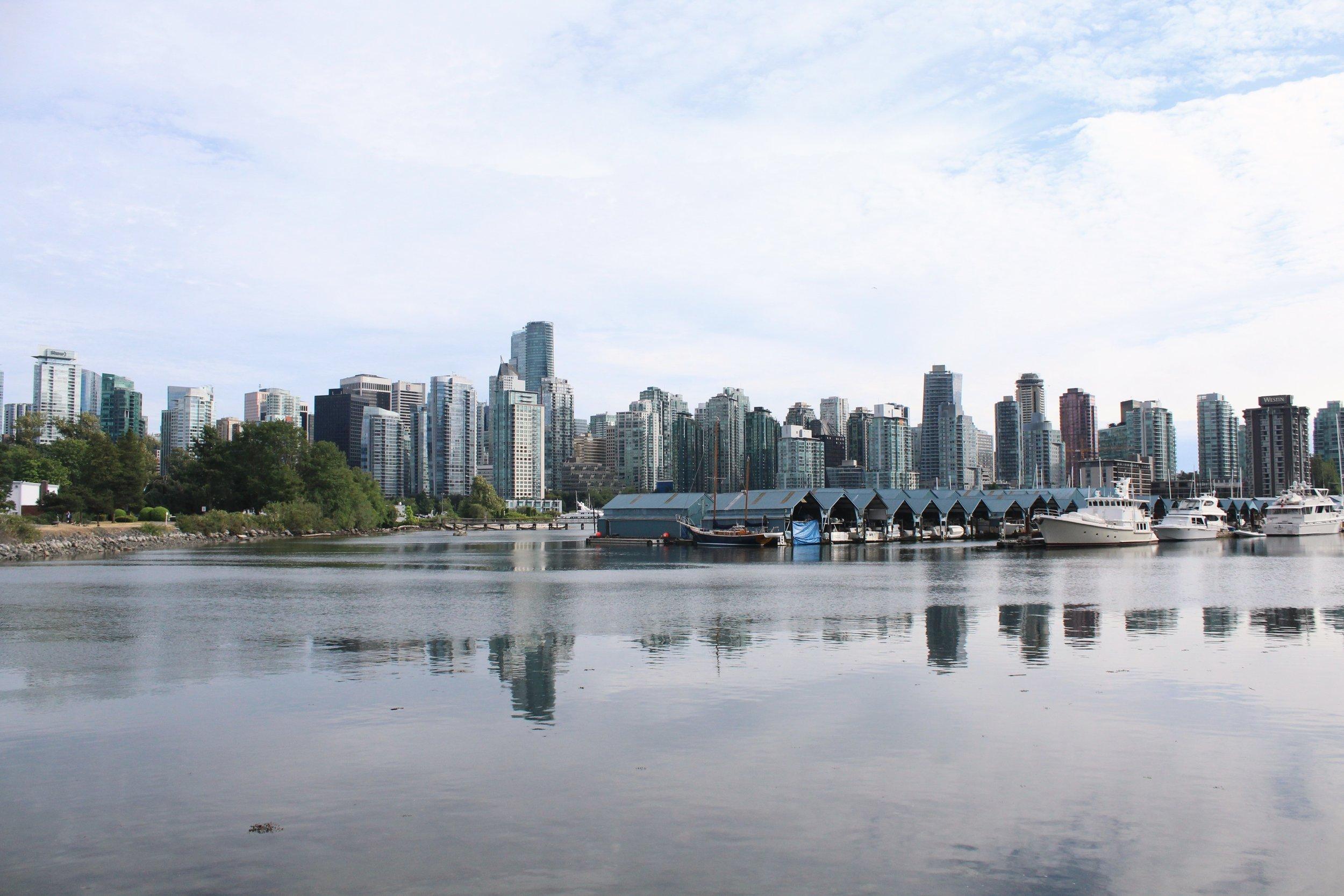 Vancouver [1].jpg