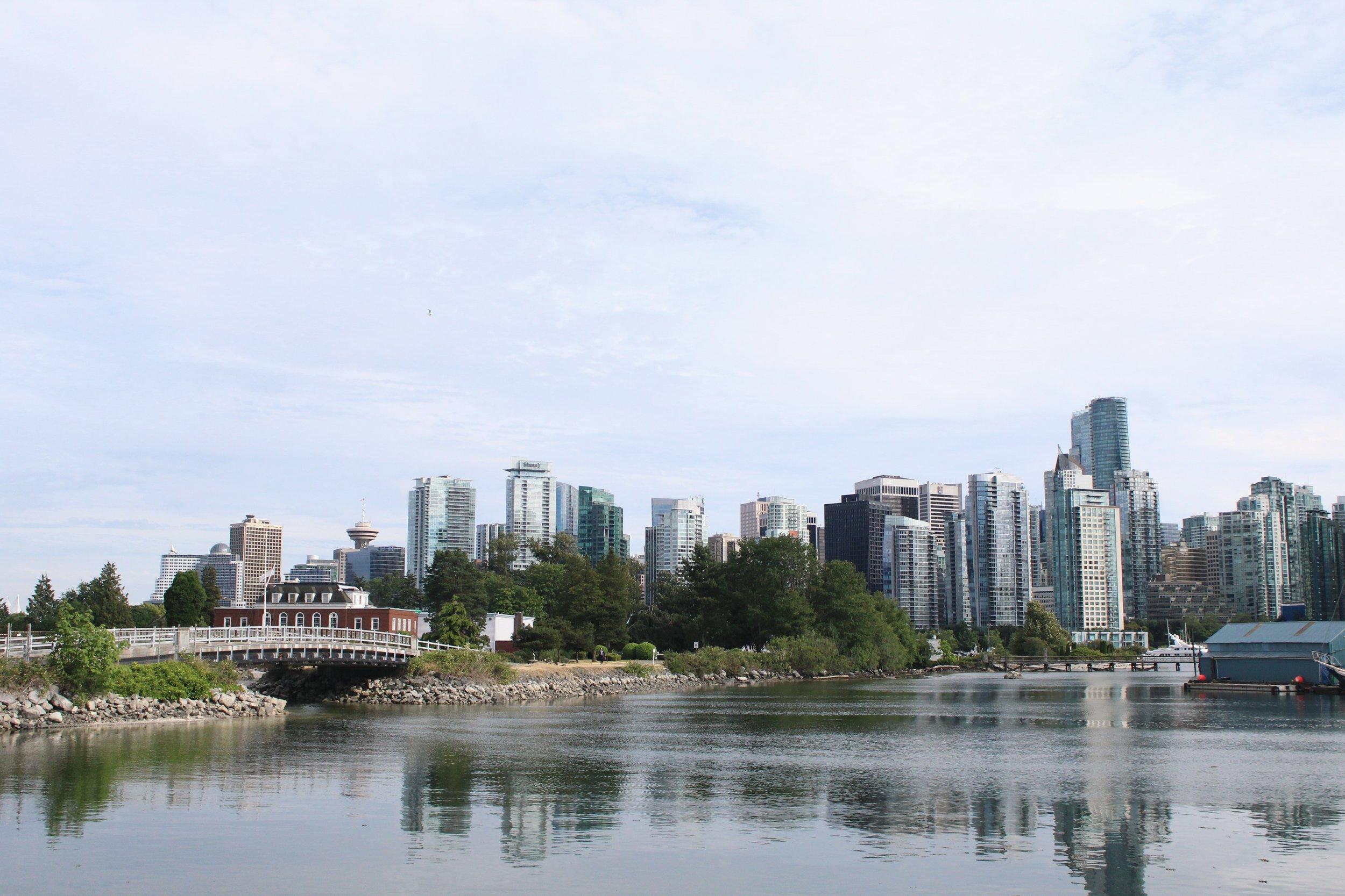Vancouver [2].jpg