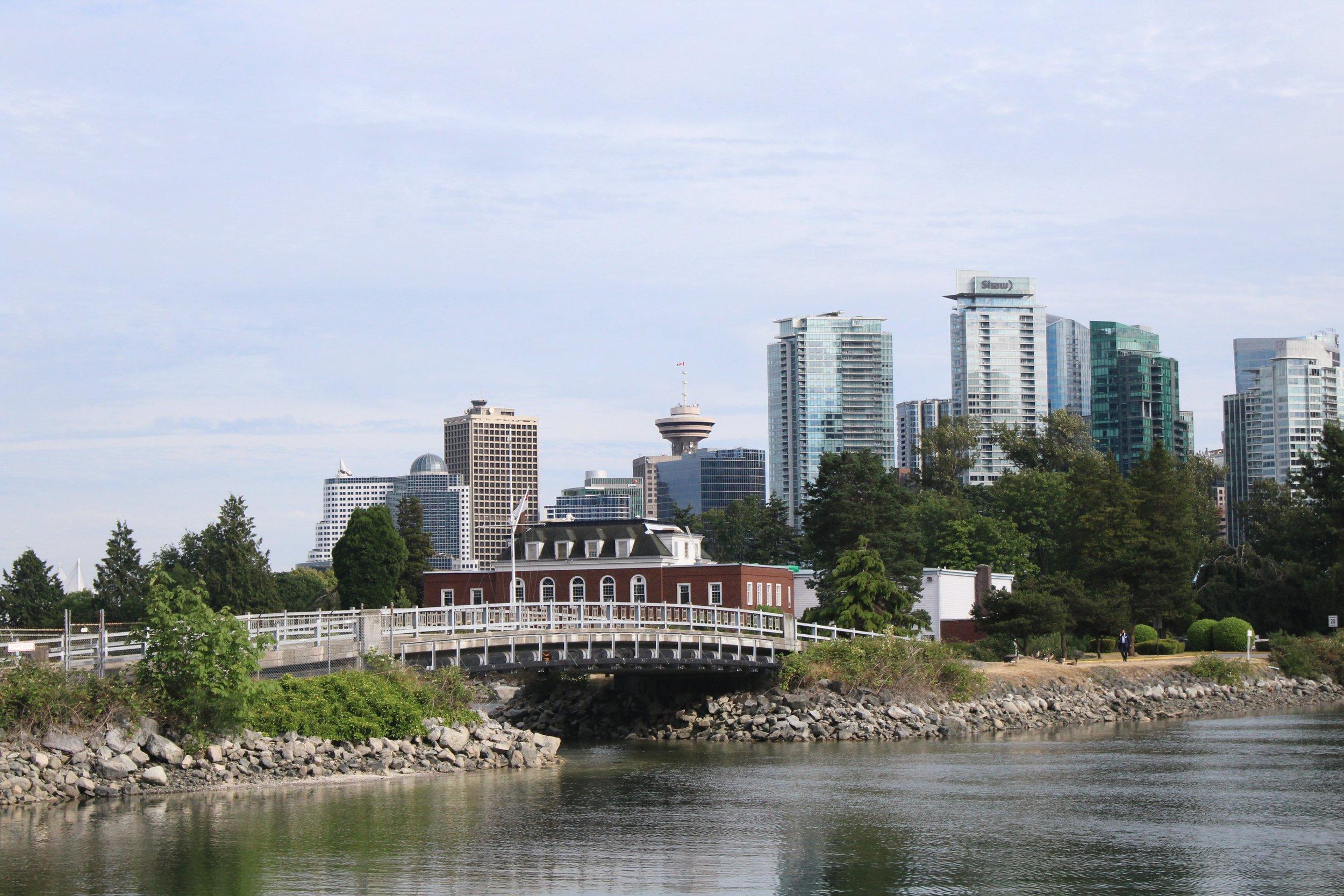 Vancouver [3].jpg