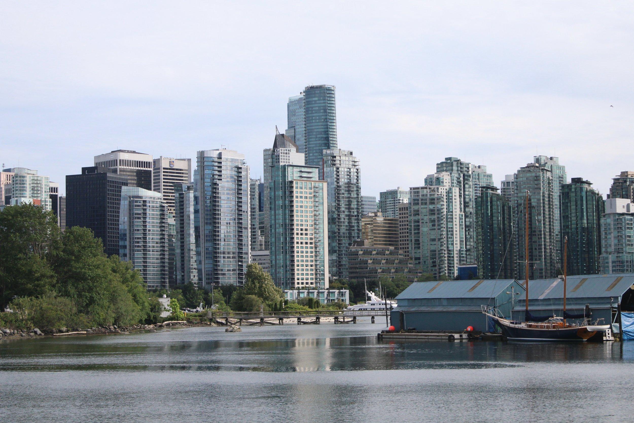 Vancouver [4].jpg
