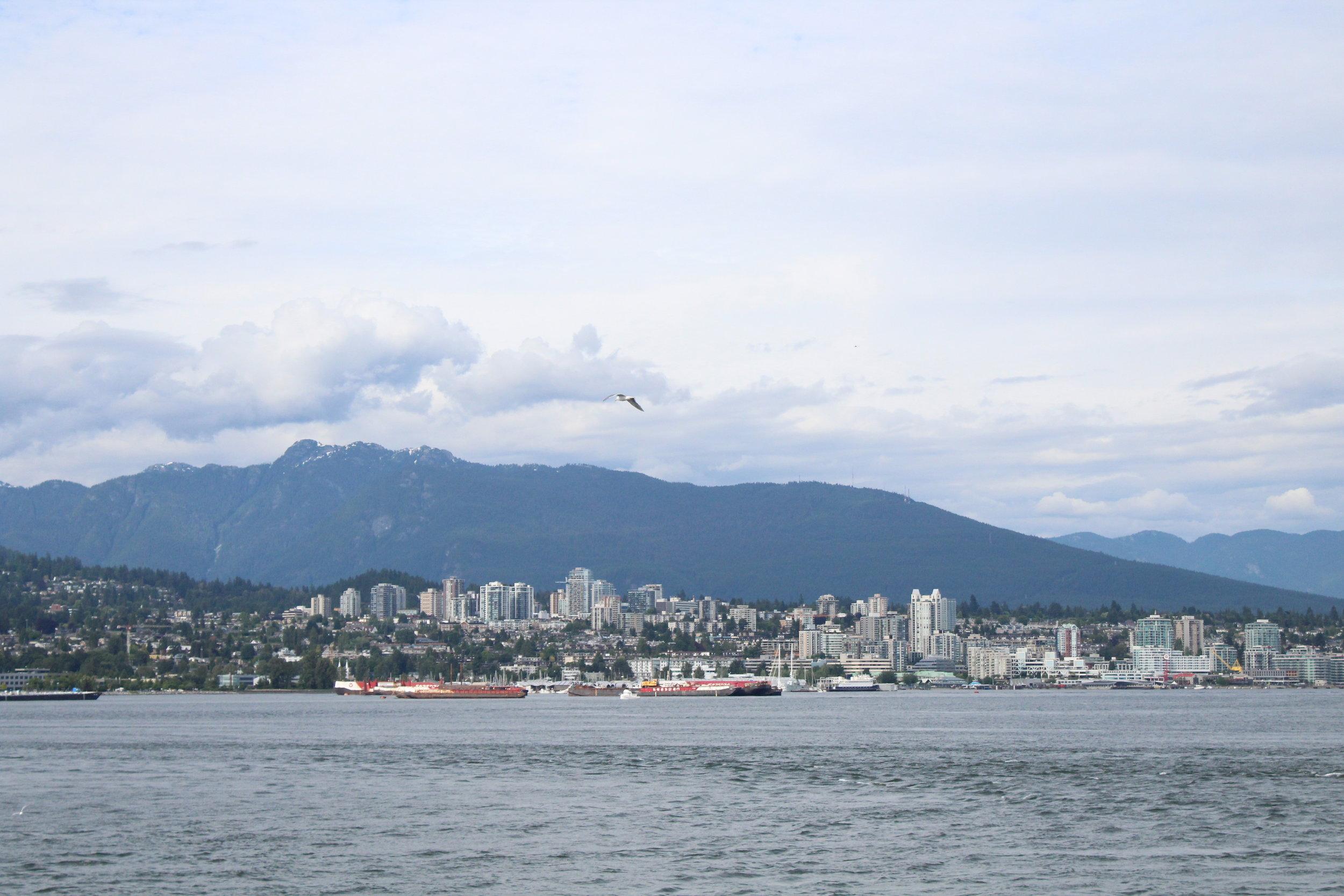 Vancouver [5].jpg