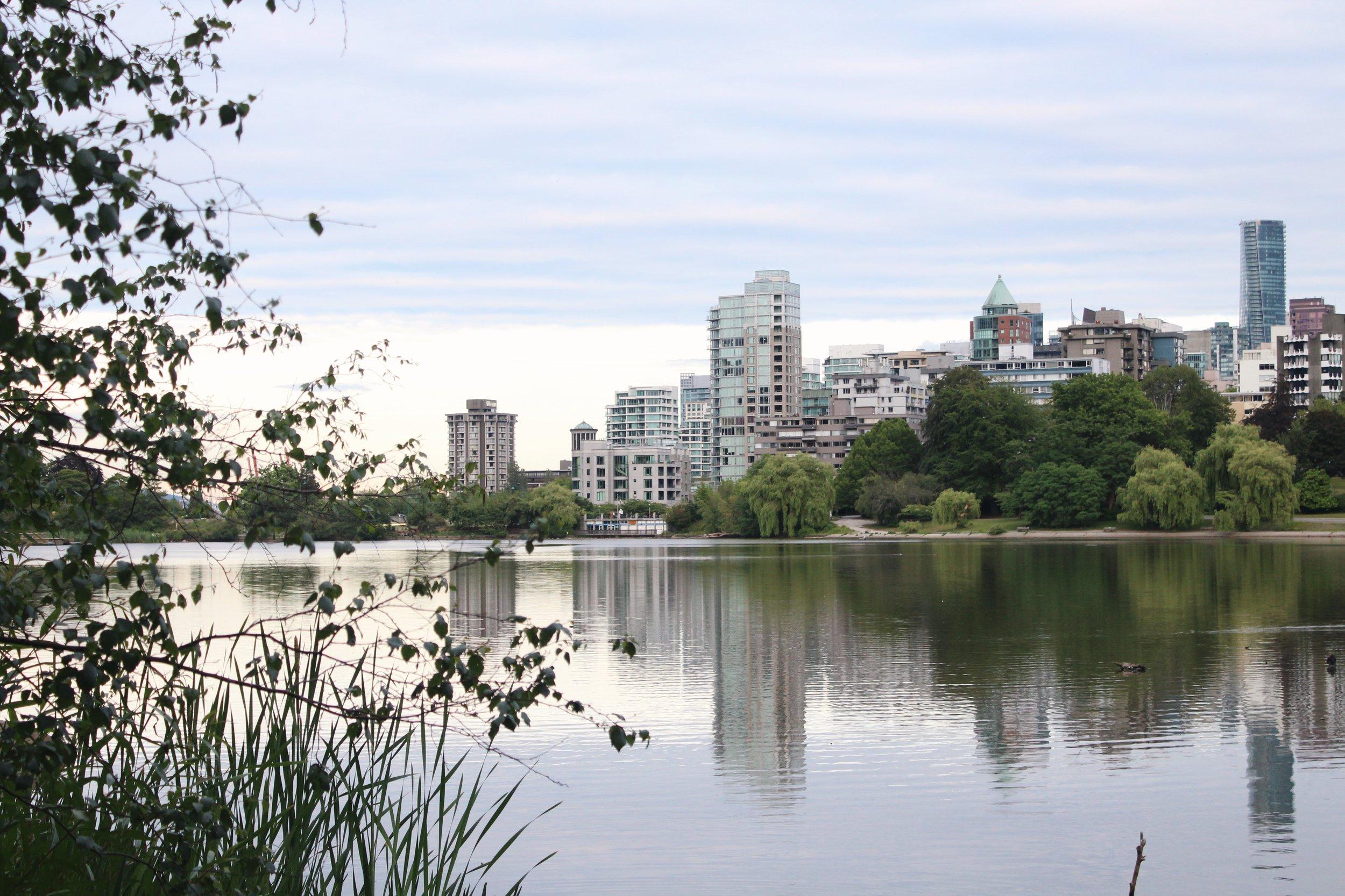 Vancouver [6].jpg