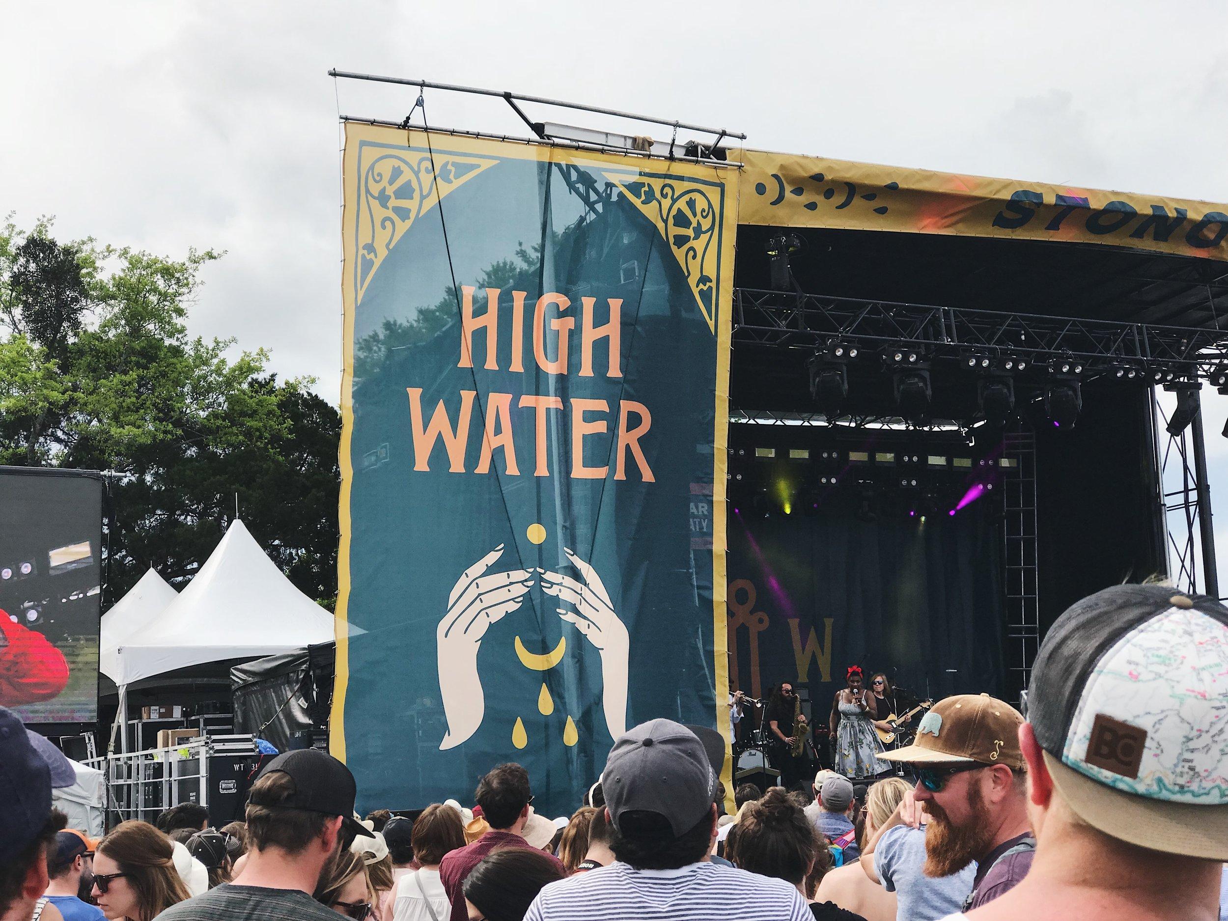 The High Water Festival [5].JPG