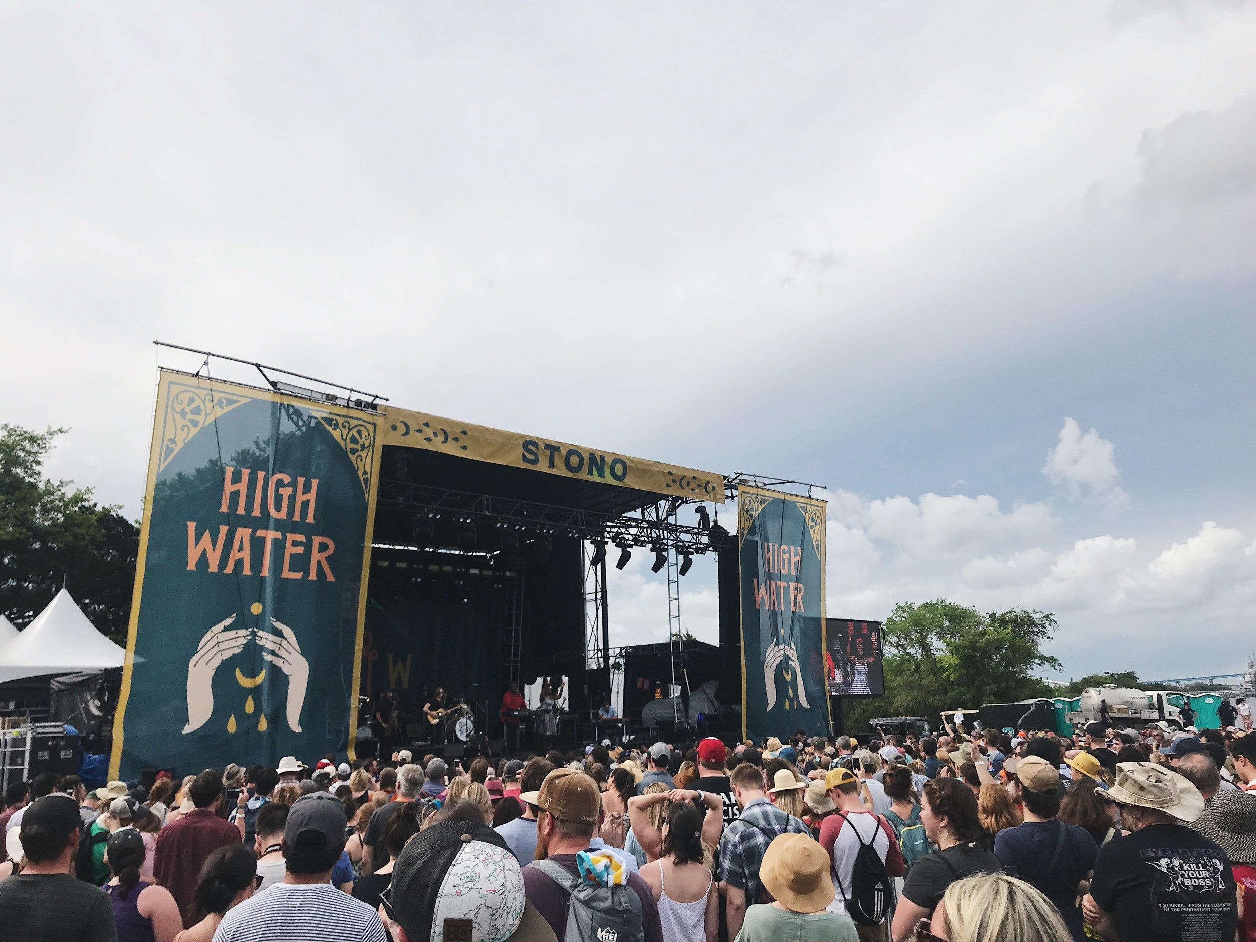 The High Water Festival [2].JPG