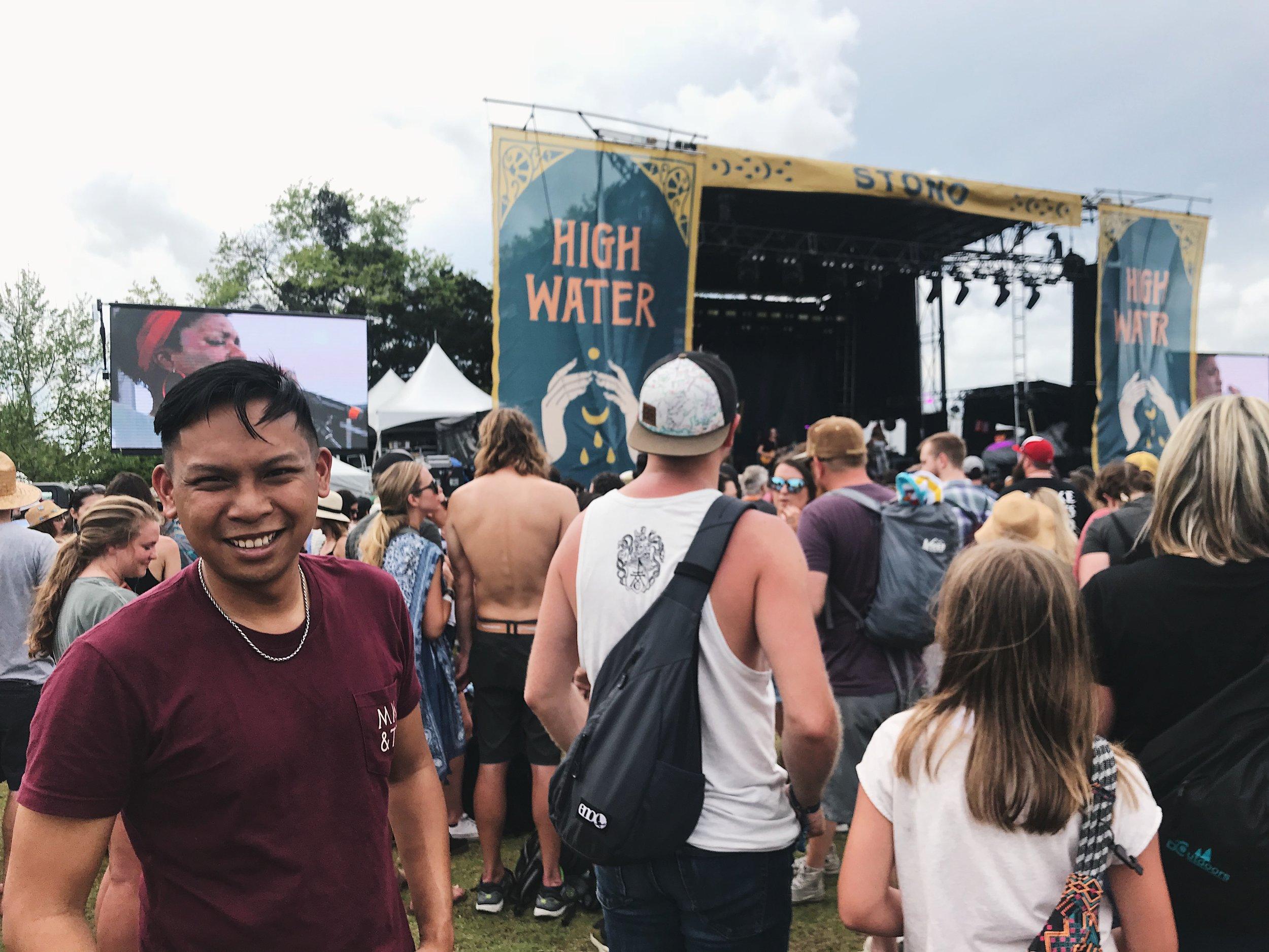 The High Water Festival [3].JPG