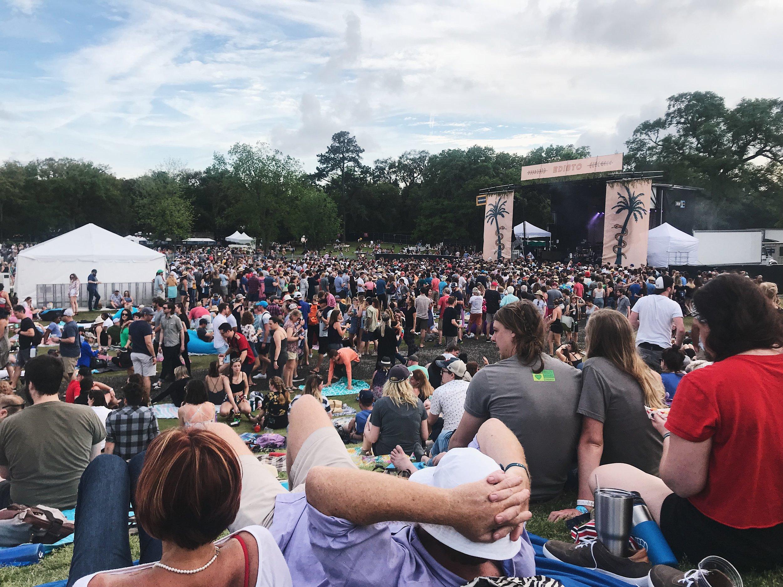 Weekend Festival [1].JPG