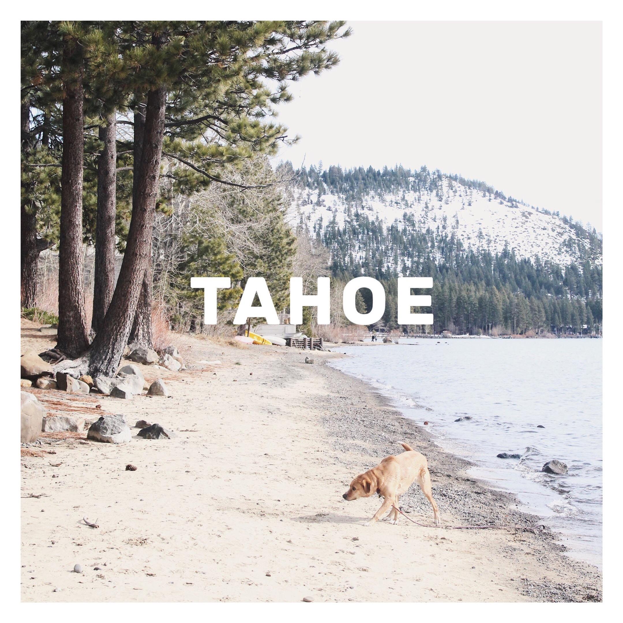 08 Tahoe - The Playlist.JPG