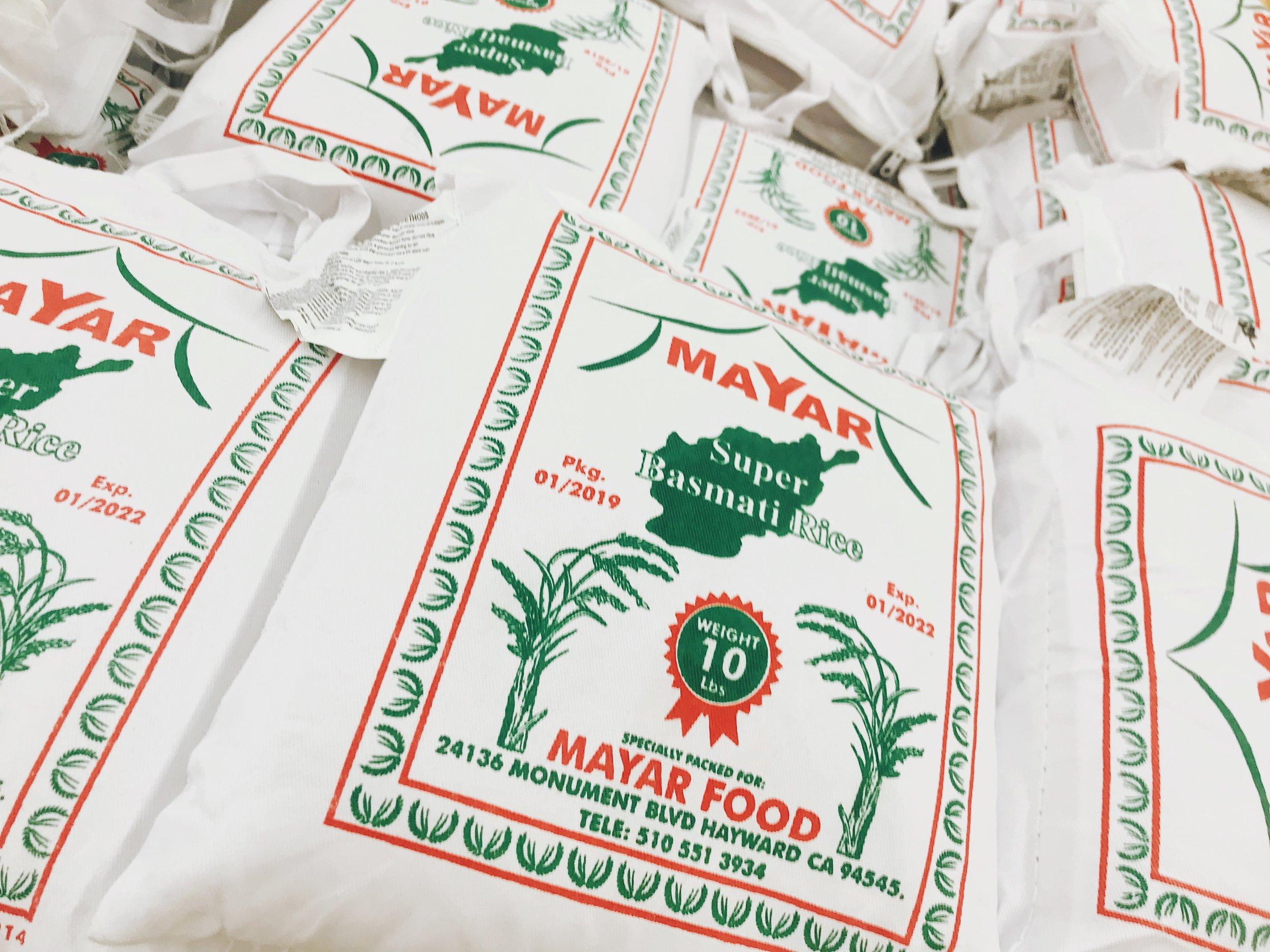 #110 Mayar Rice.JPG