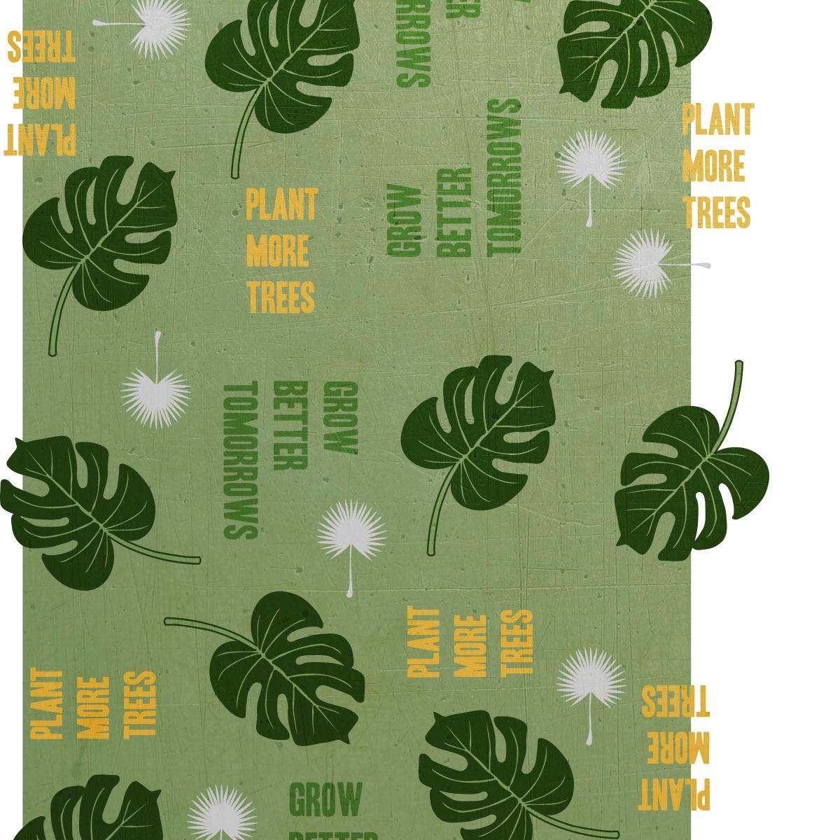 Plant More Trees.JPG
