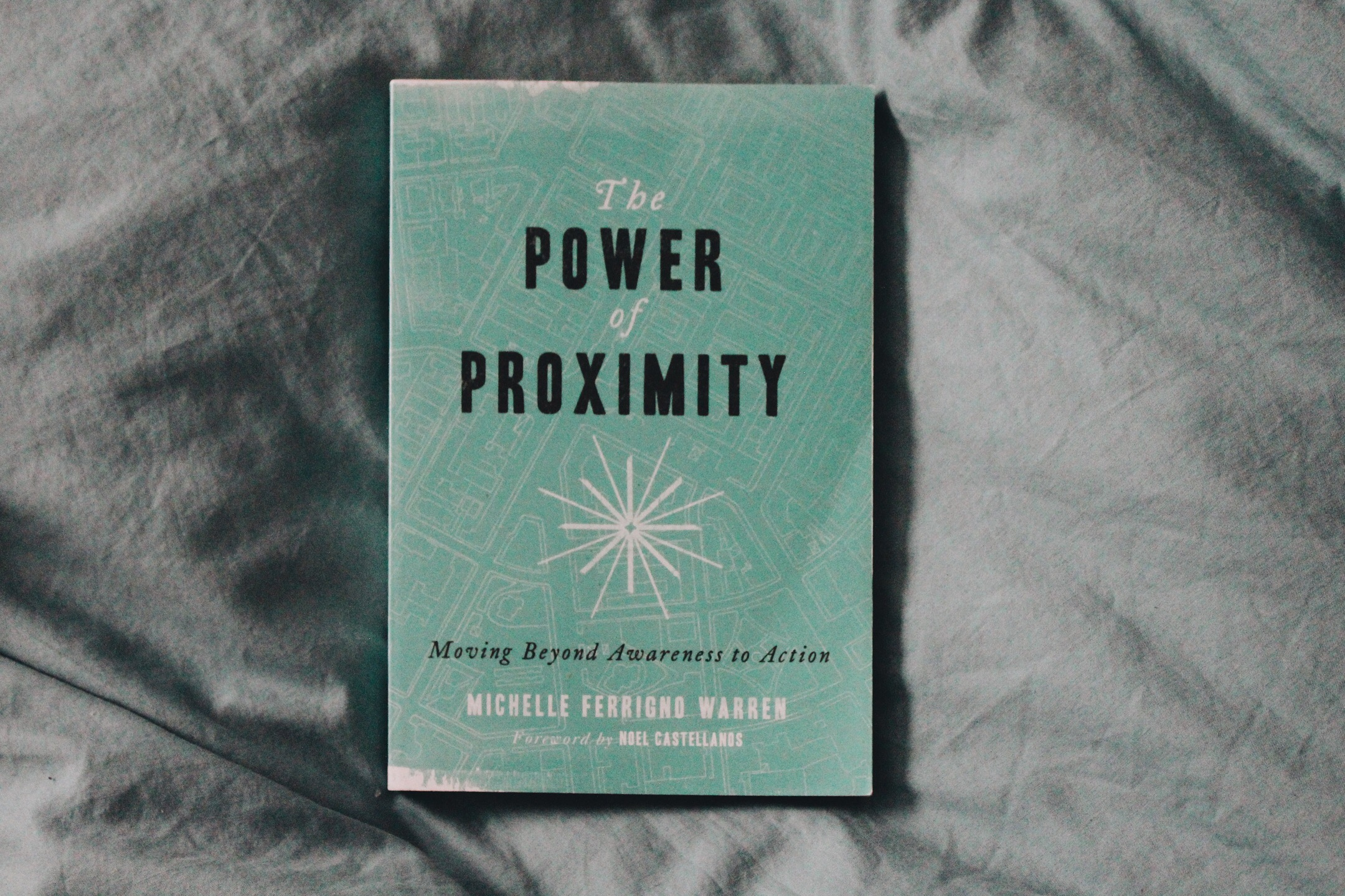 #129 The Power of Proximity.JPG