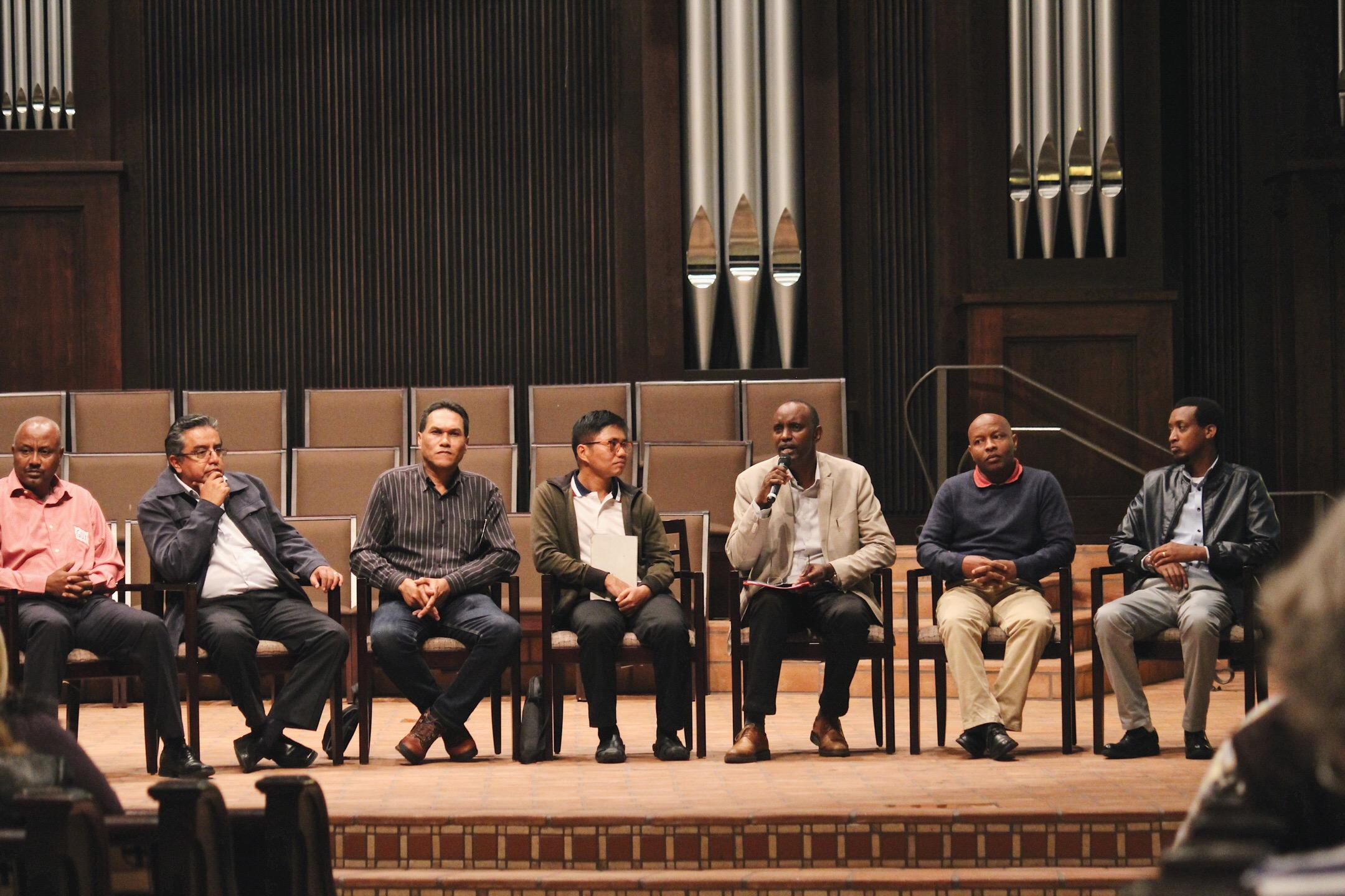 International Directors Panel [8].JPG