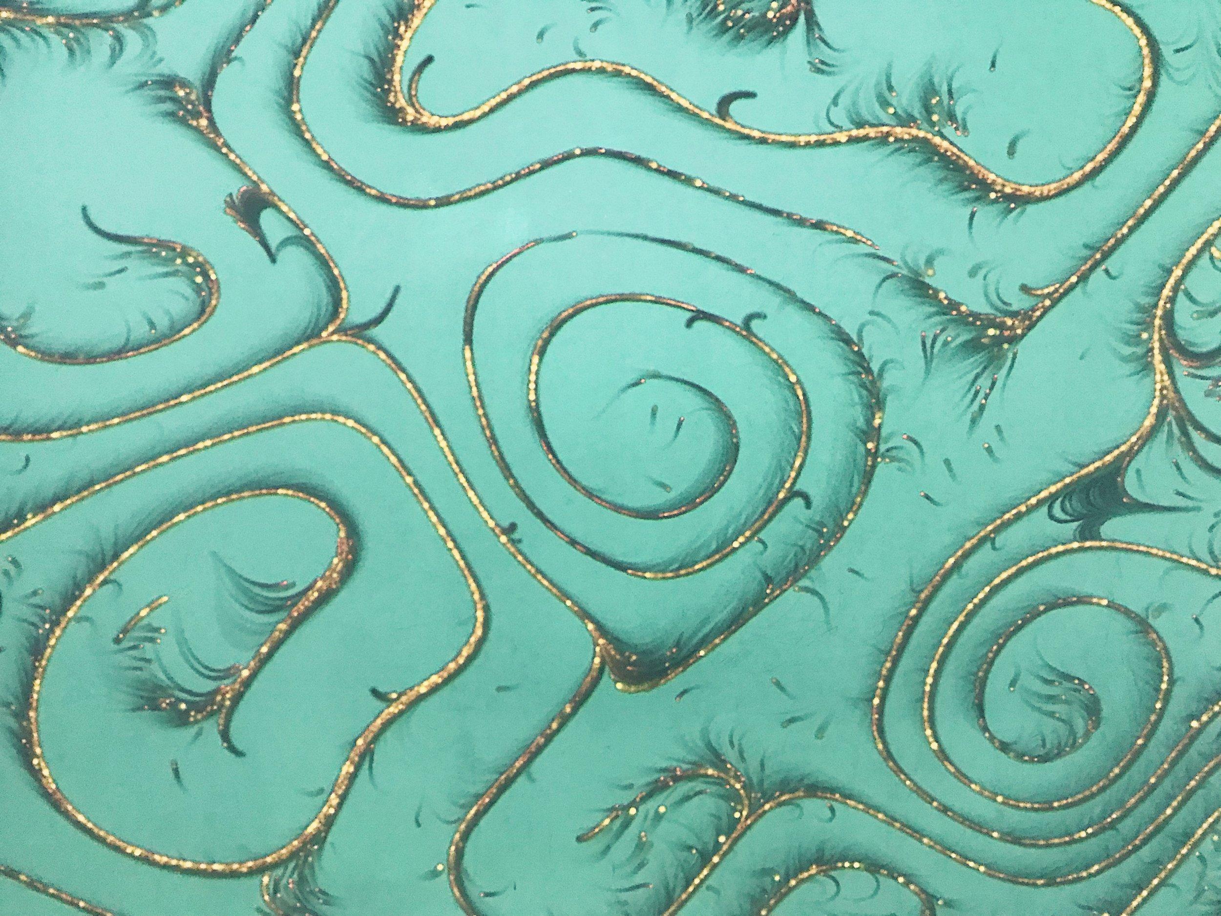 Patterns [2].JPG