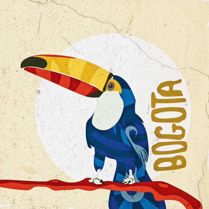 11 Bogota.JPG