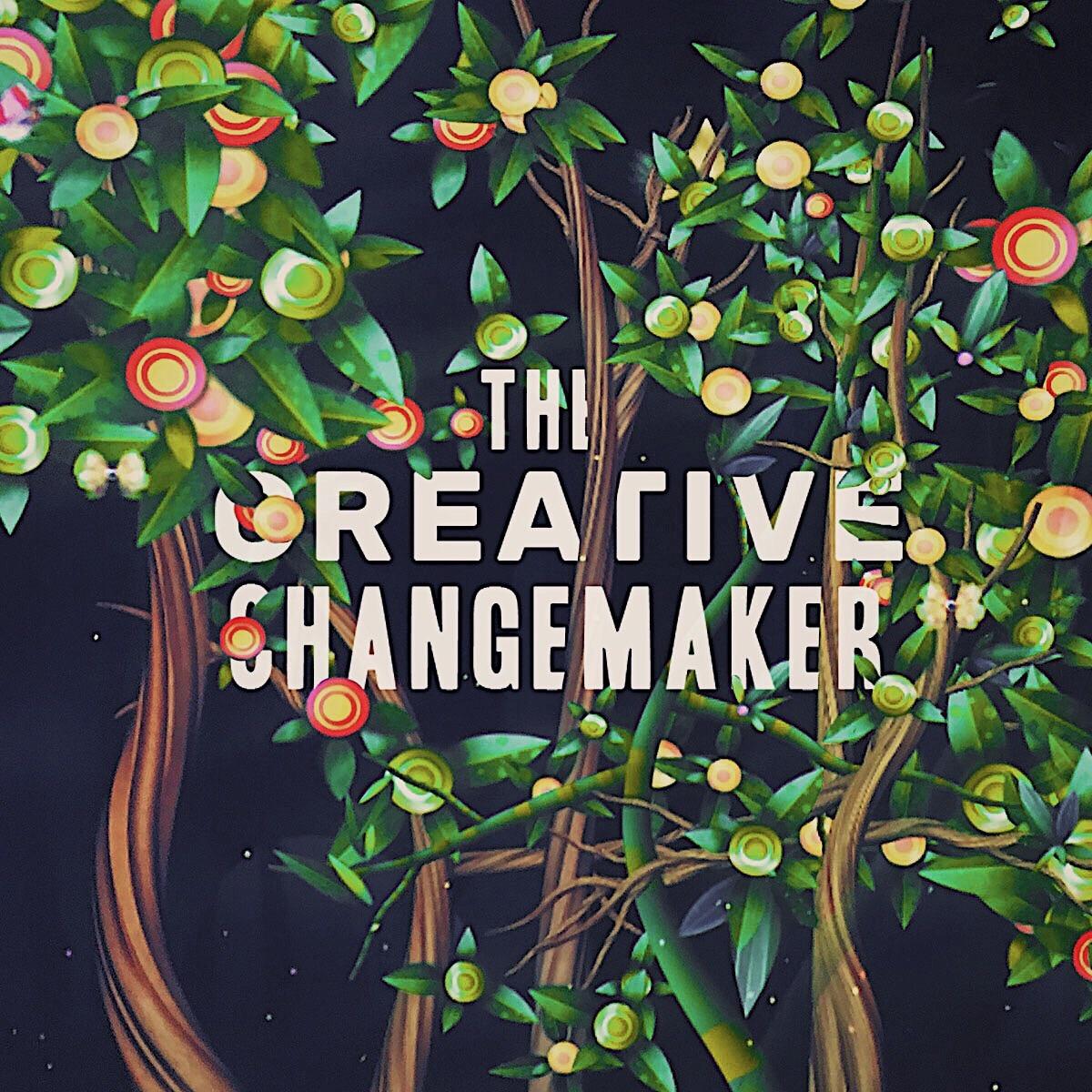 08 The Creative Changemaker.JPG