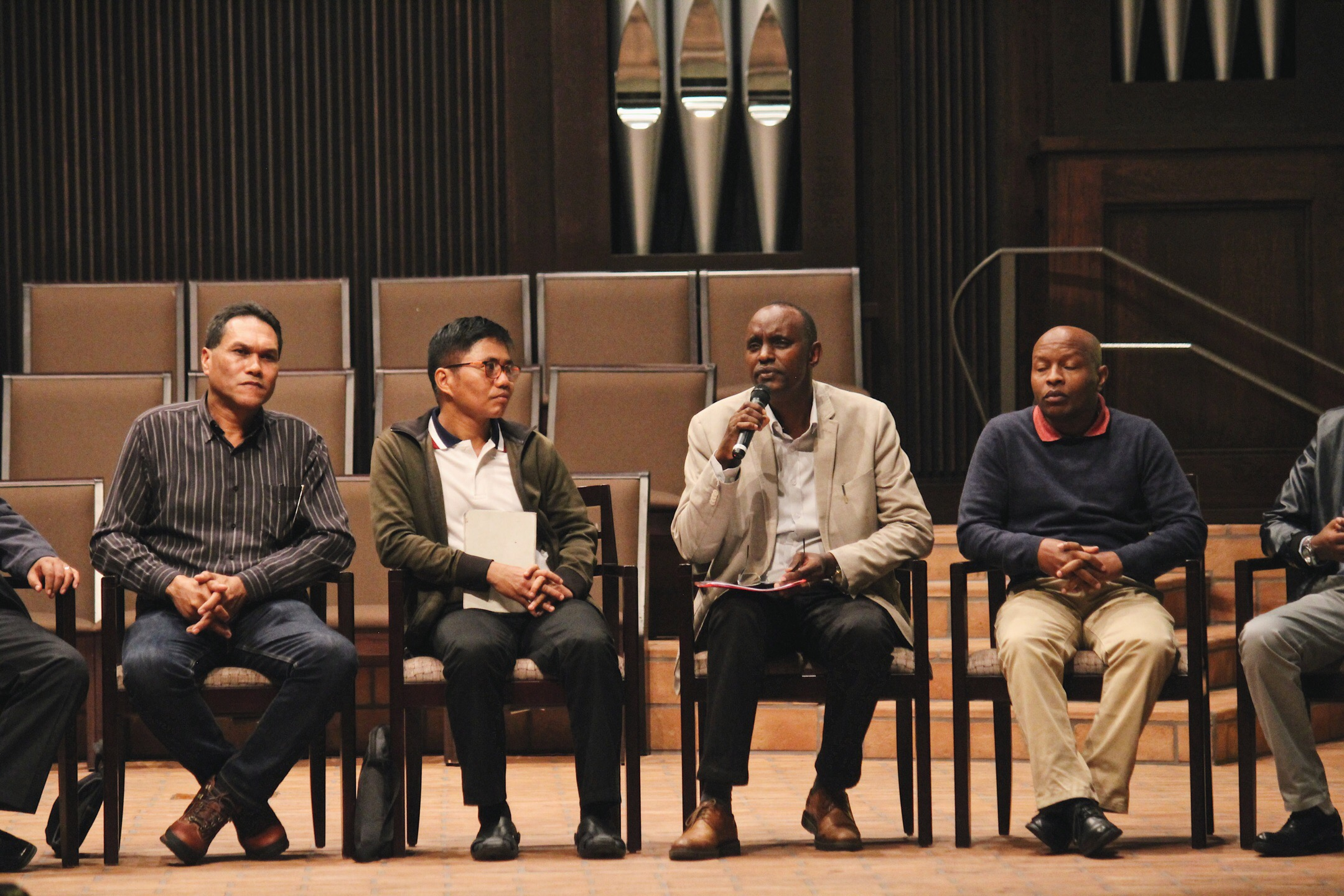 09 International Director's Panel.JPG