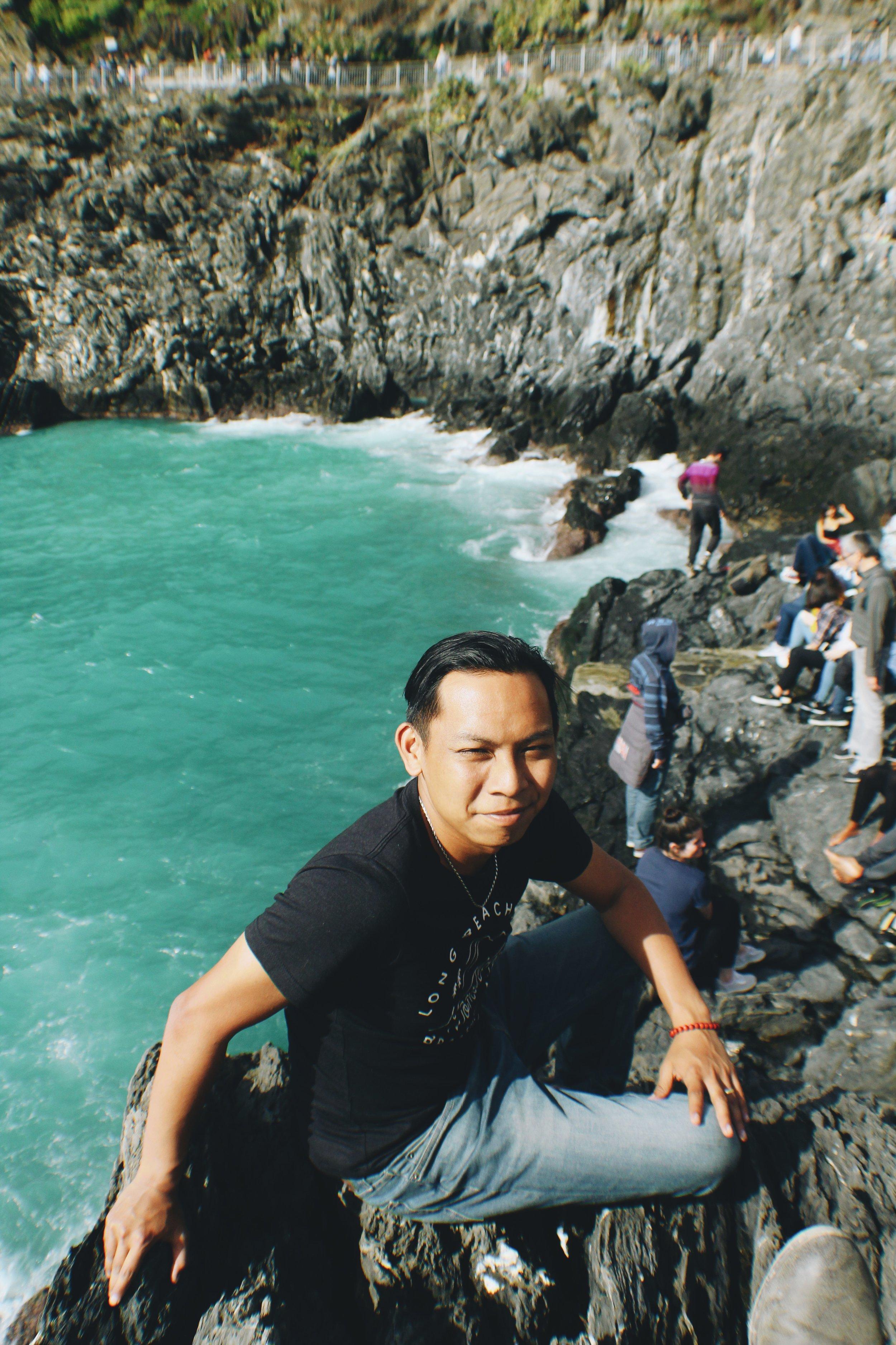 Cliffs of Manarola [4].jpg