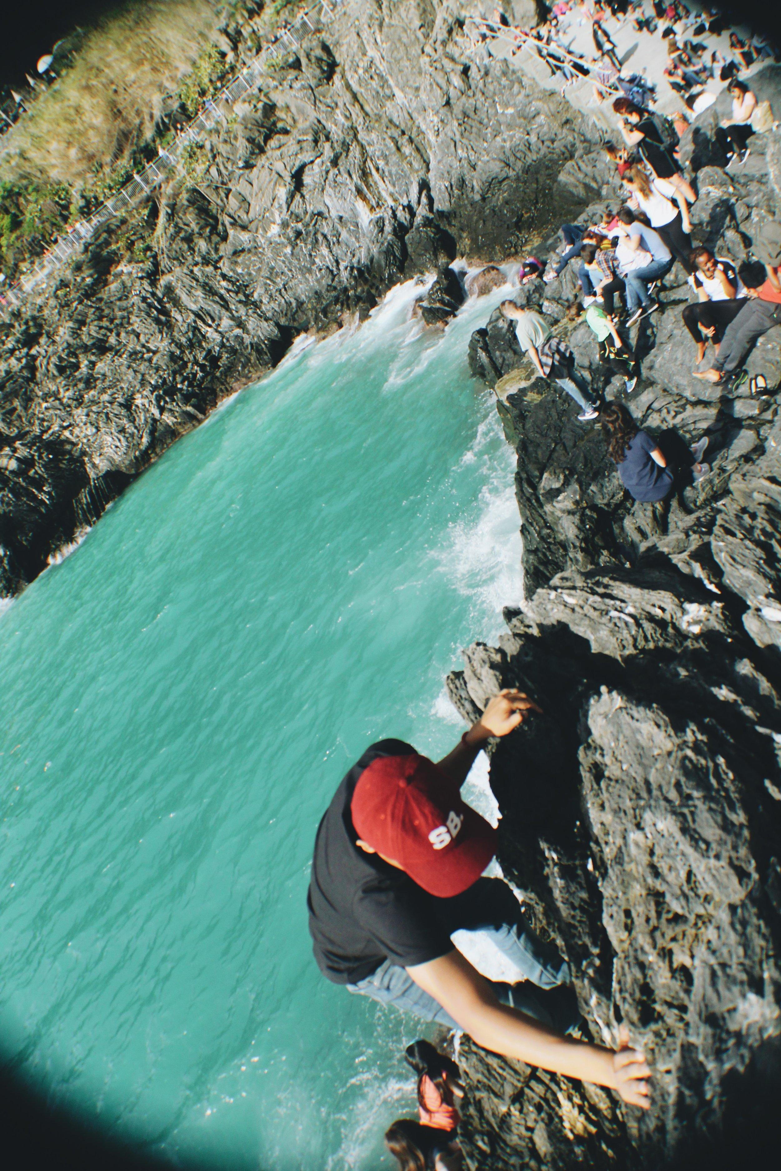 Cliffs of Manarola [5].jpg