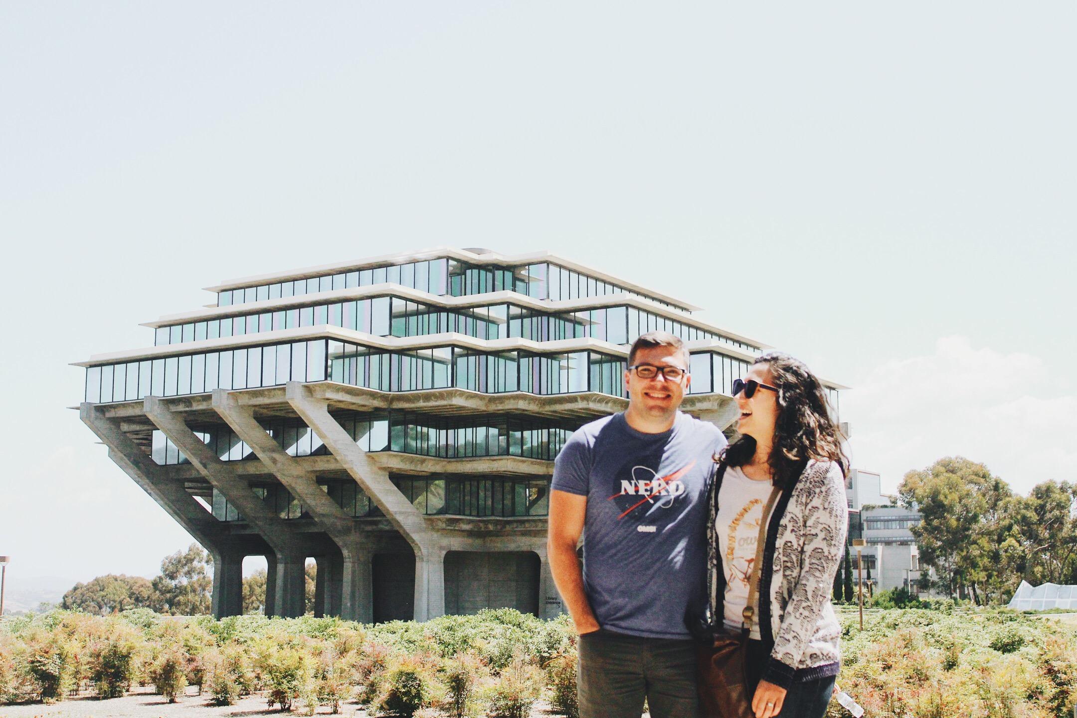 18 Jesse & Raquel in San Diego.JPG