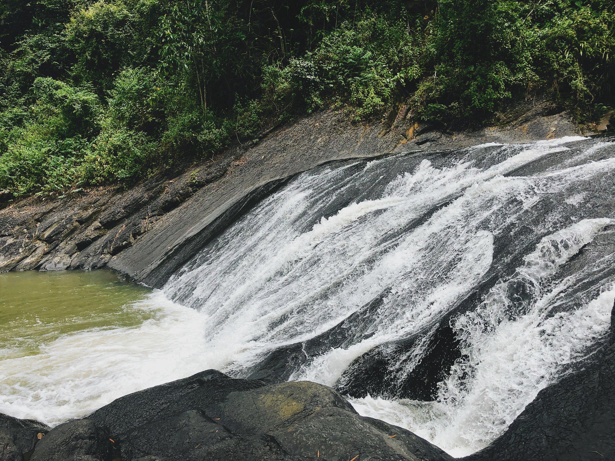 Waterfall Slide [5].JPG