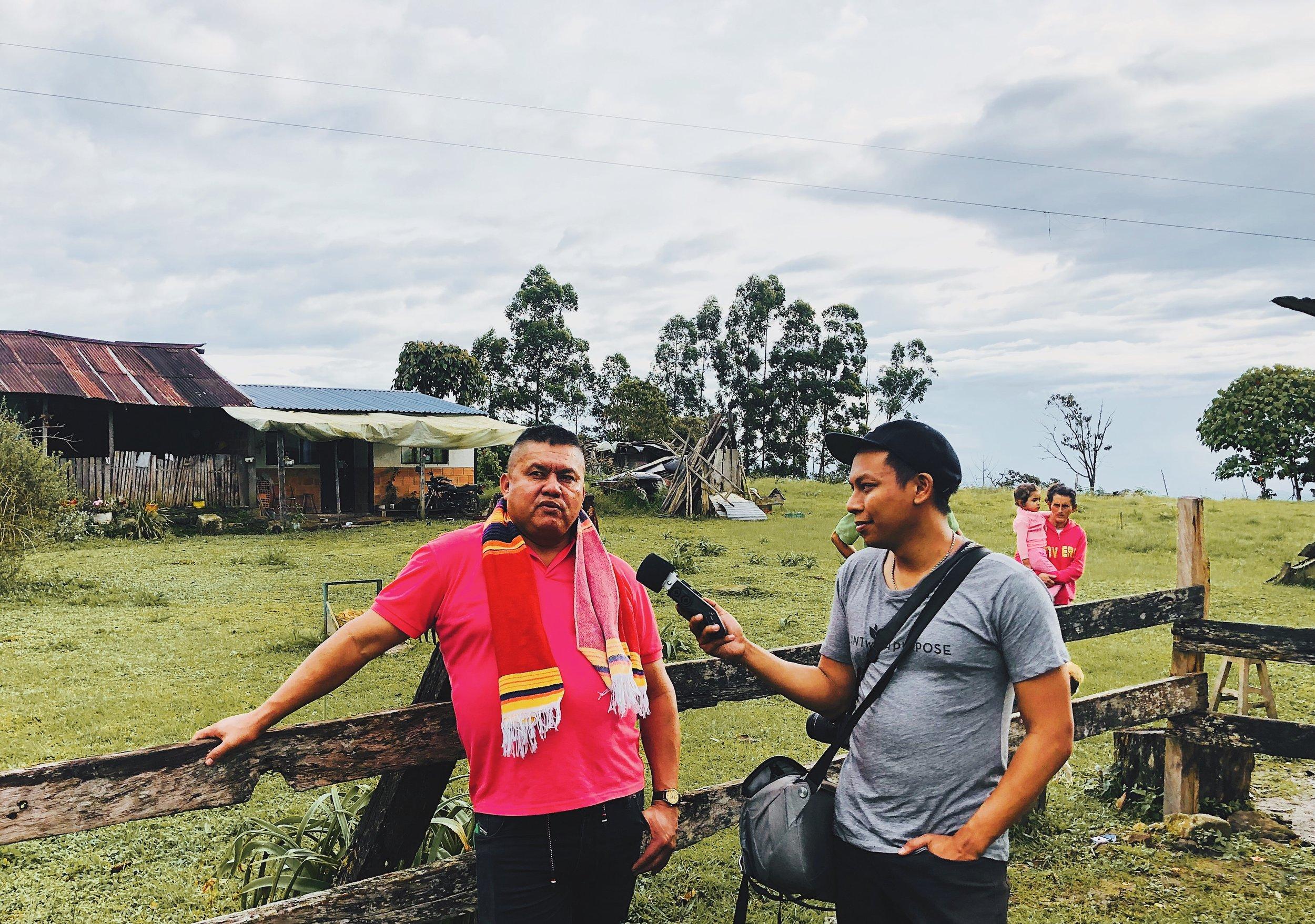 Entrevistas.JPG