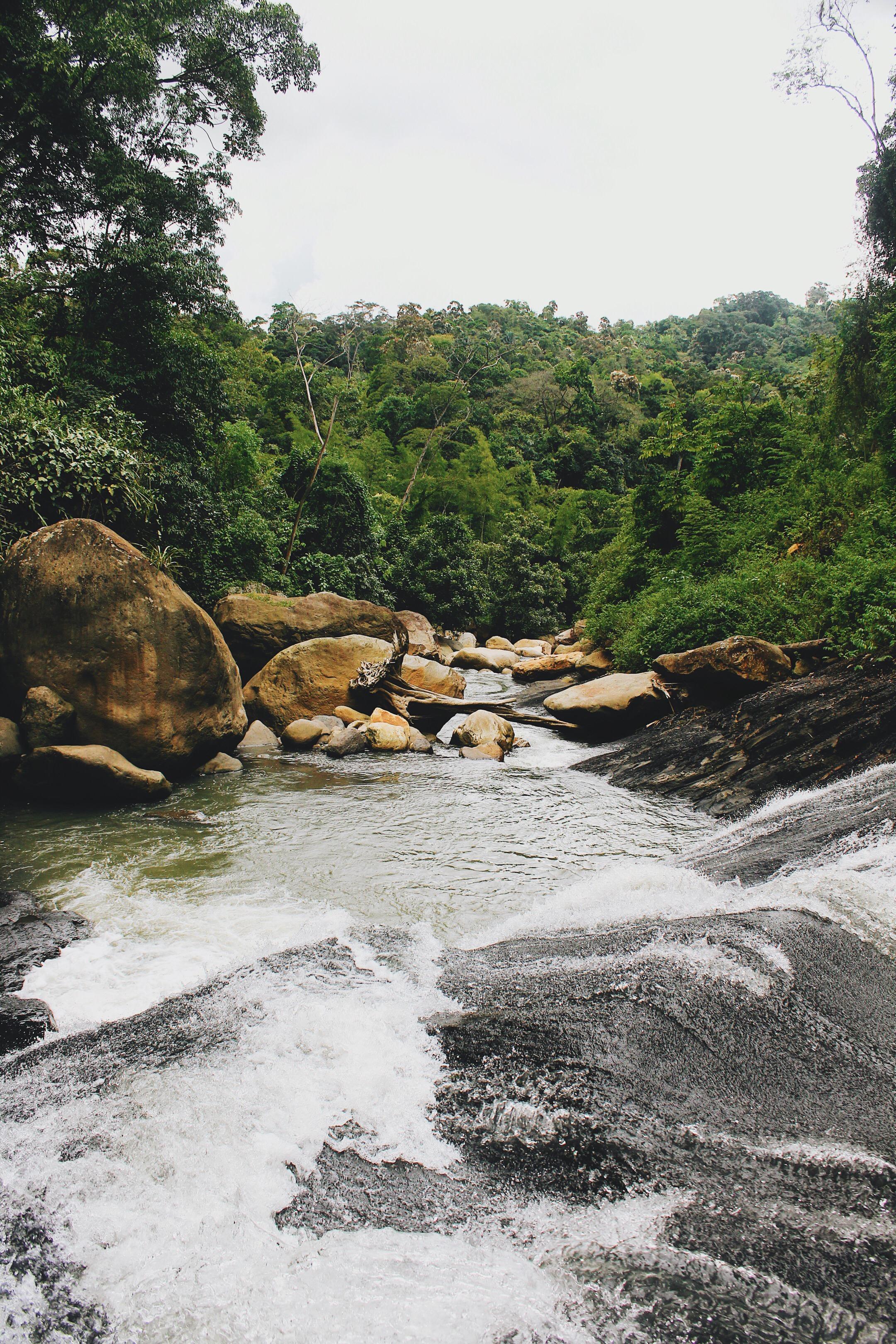 22 Waterfall Slide.JPG