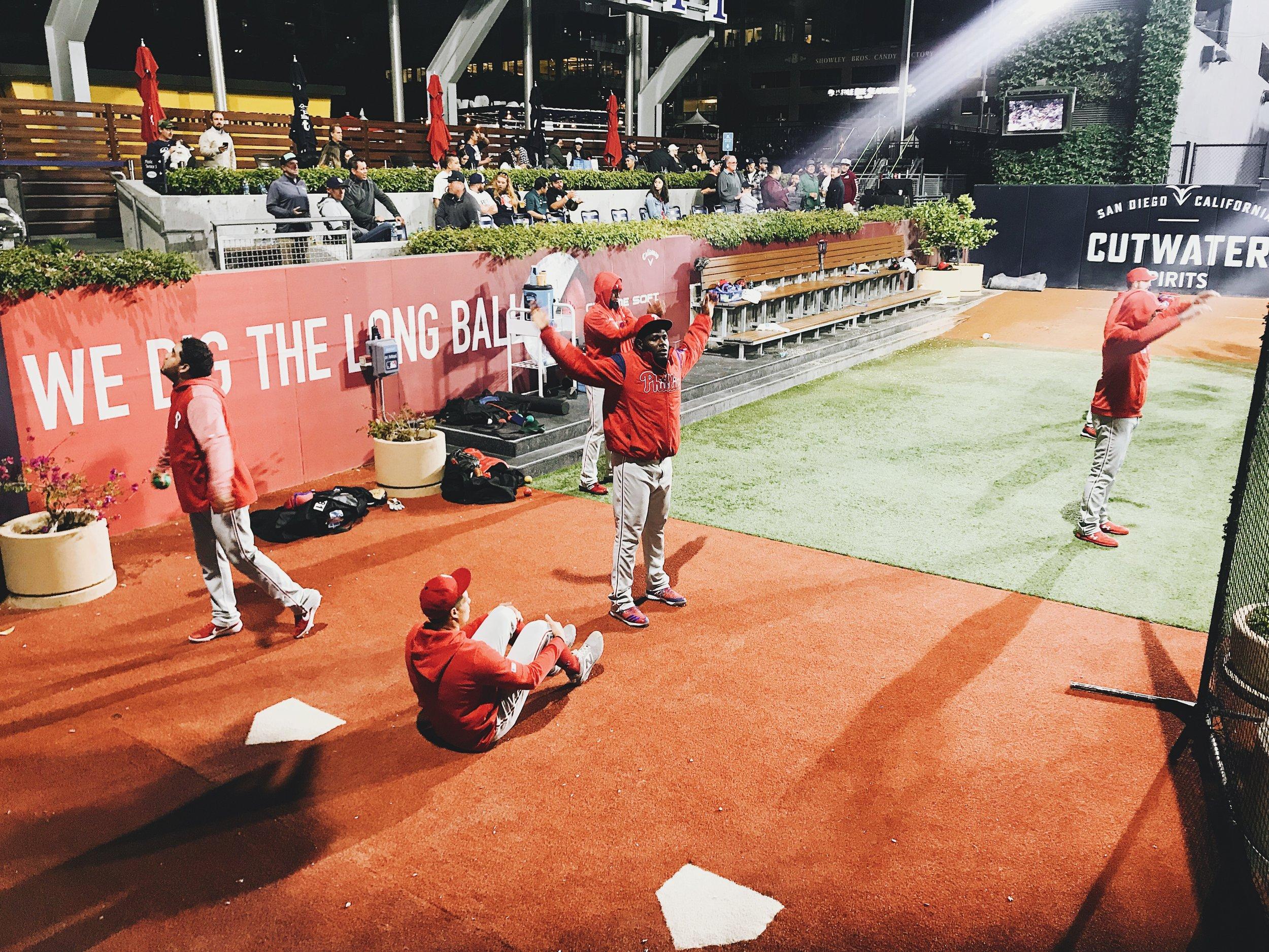 07 The Phillies Bullpen.JPG