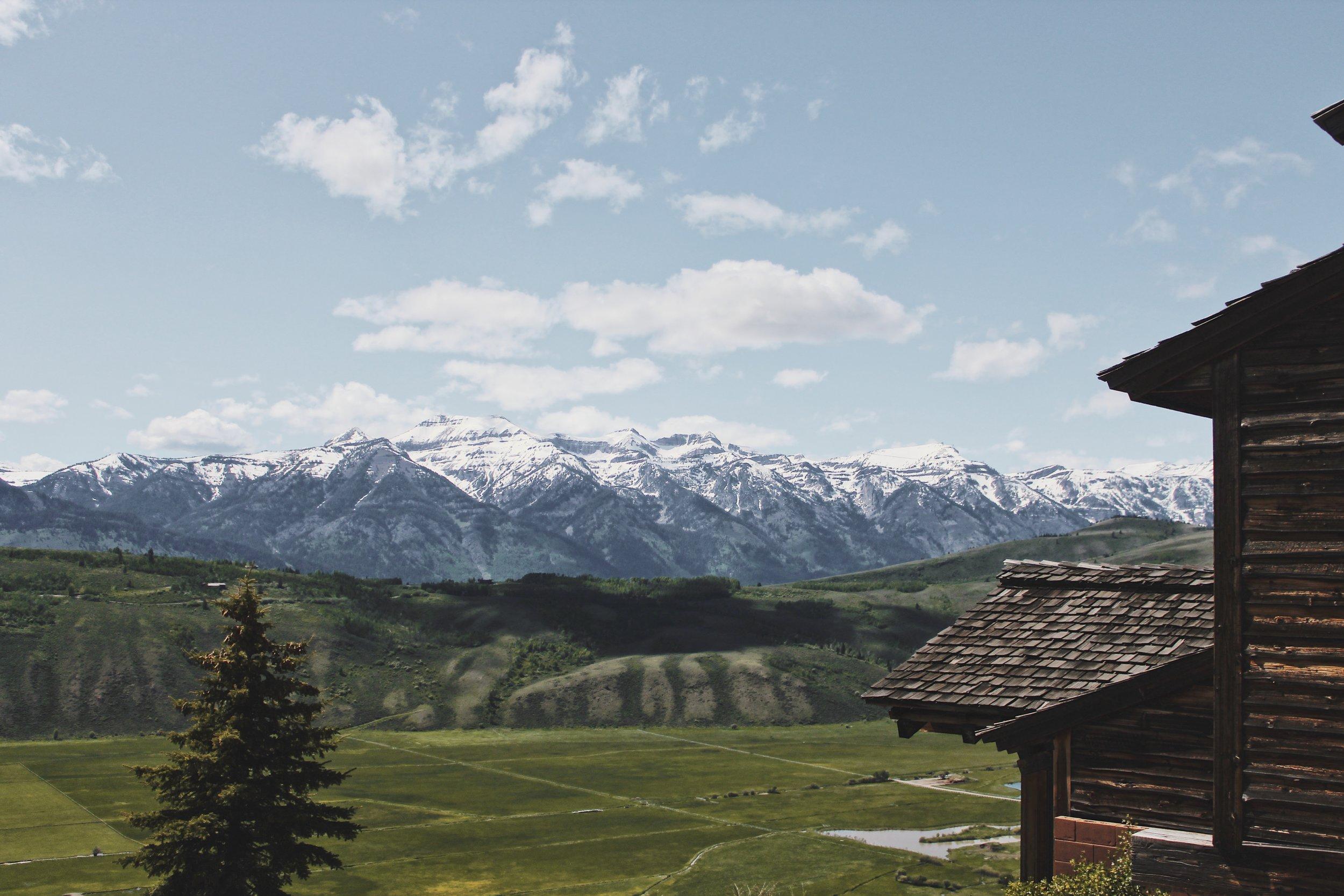 #161 Wyoming.JPG