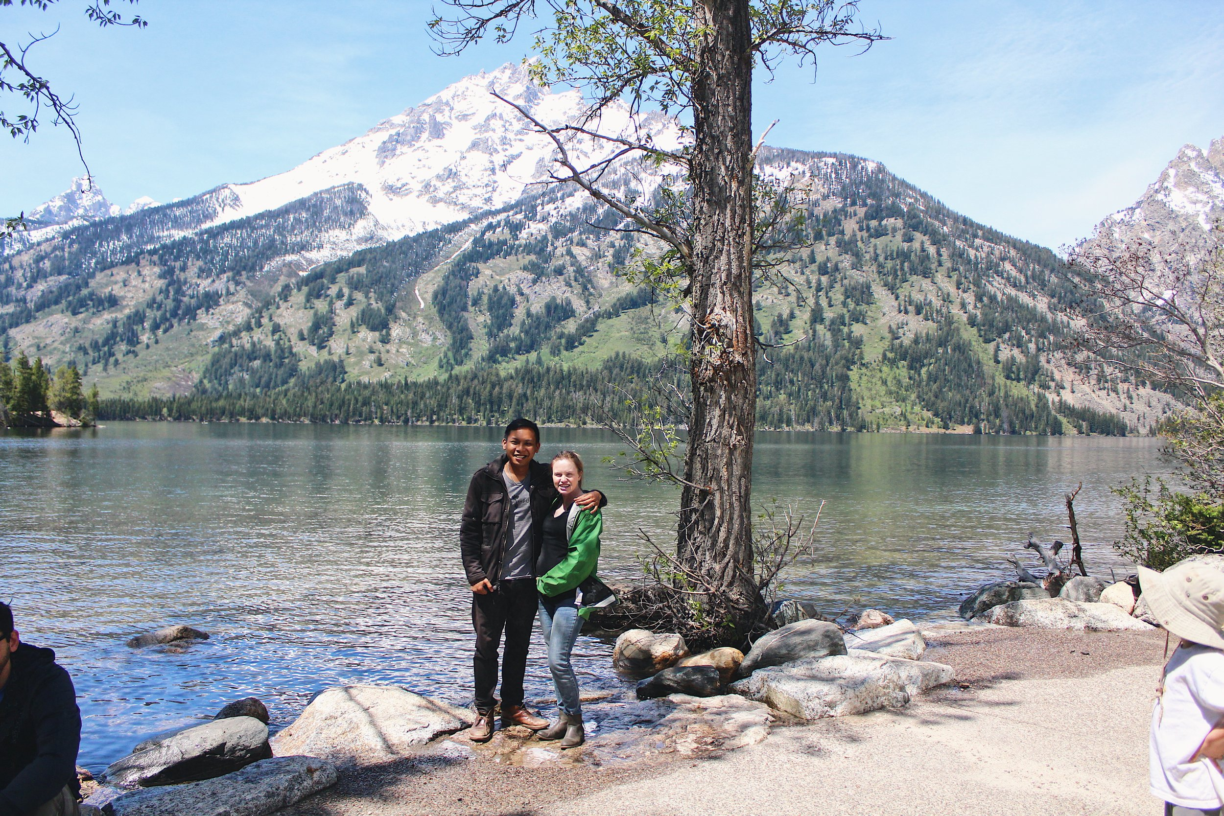 #165 Jenny Lake.JPG